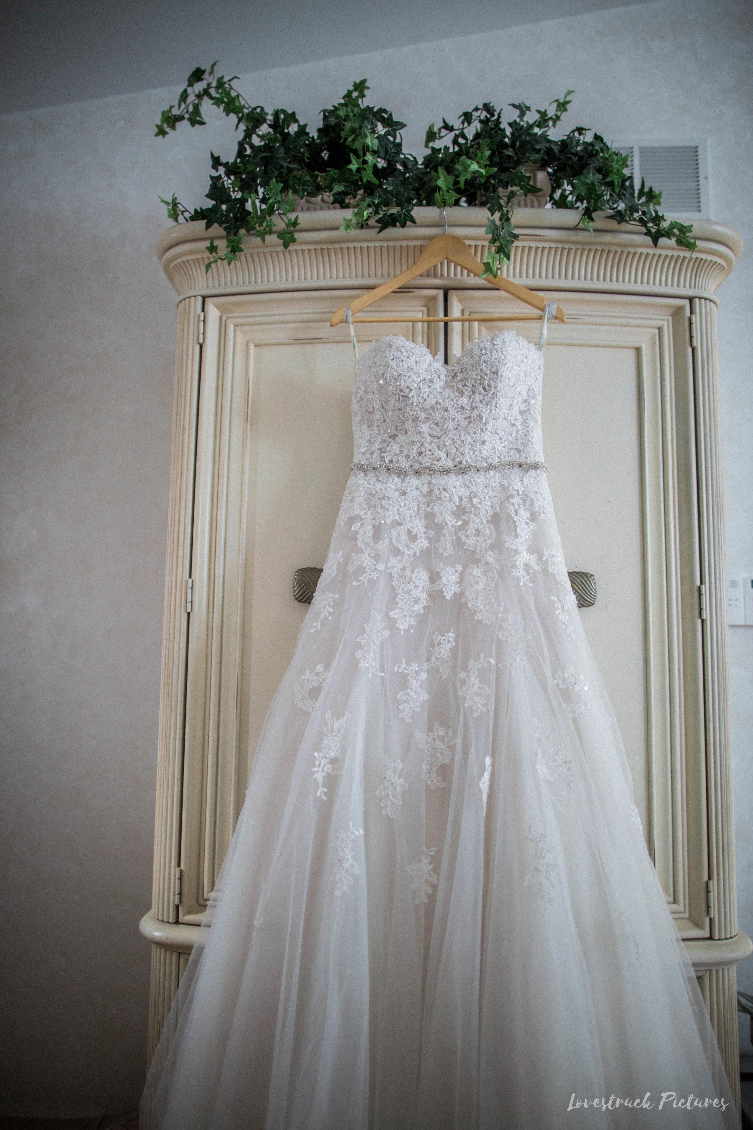 ALANTIC_CITY_WEDDING--3501.jpg