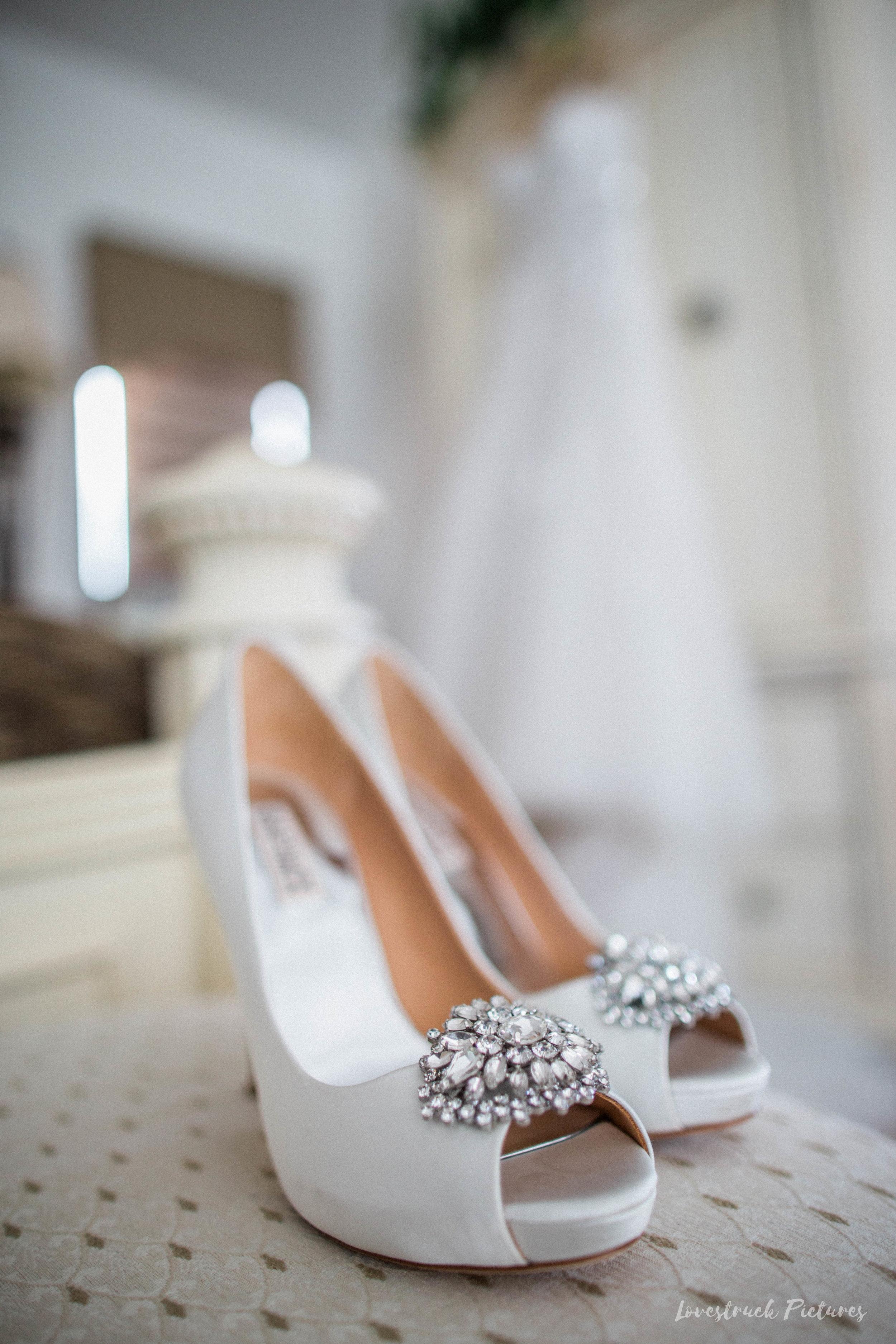 ALANTIC_CITY_WEDDING--3518.jpg
