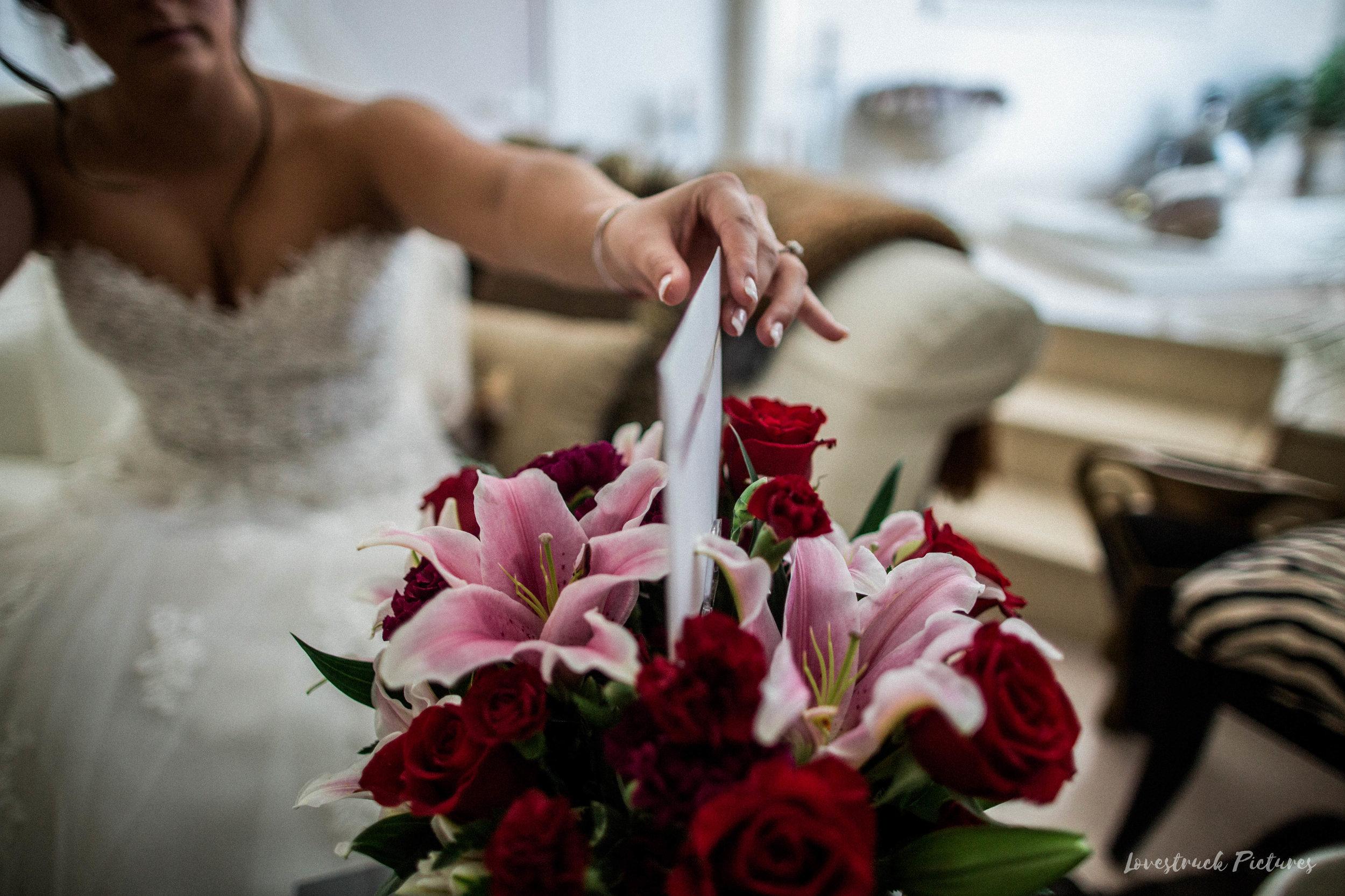 ALANTIC_CITY_WEDDING--3749.jpg