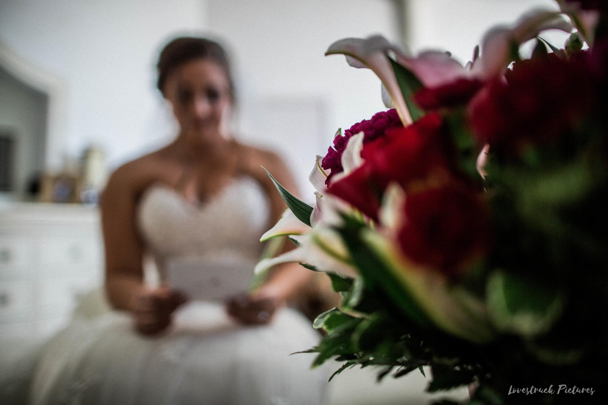 ALANTIC_CITY_WEDDING--3773.jpg