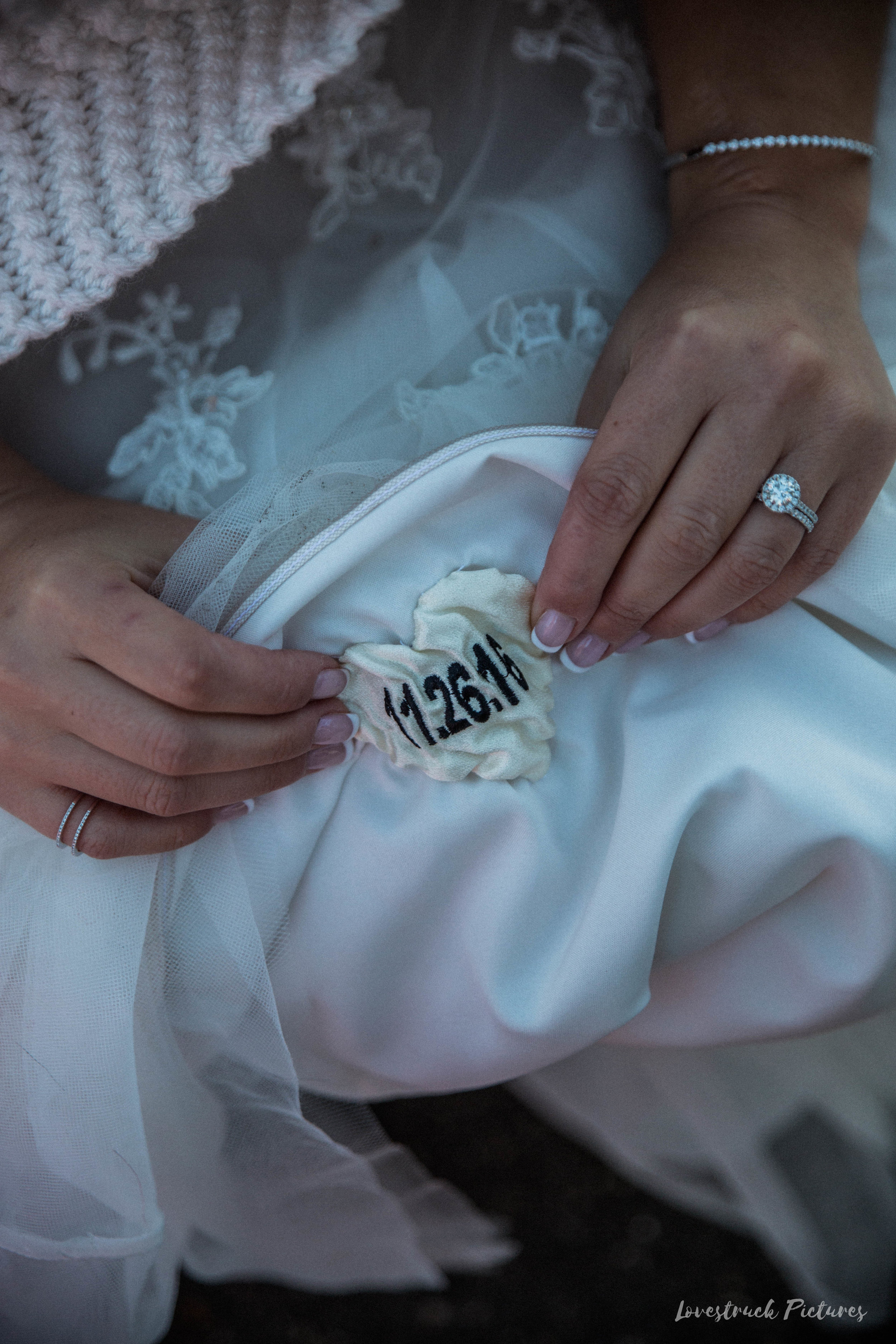 ALANTIC_CITY_WEDDING--4482.jpg