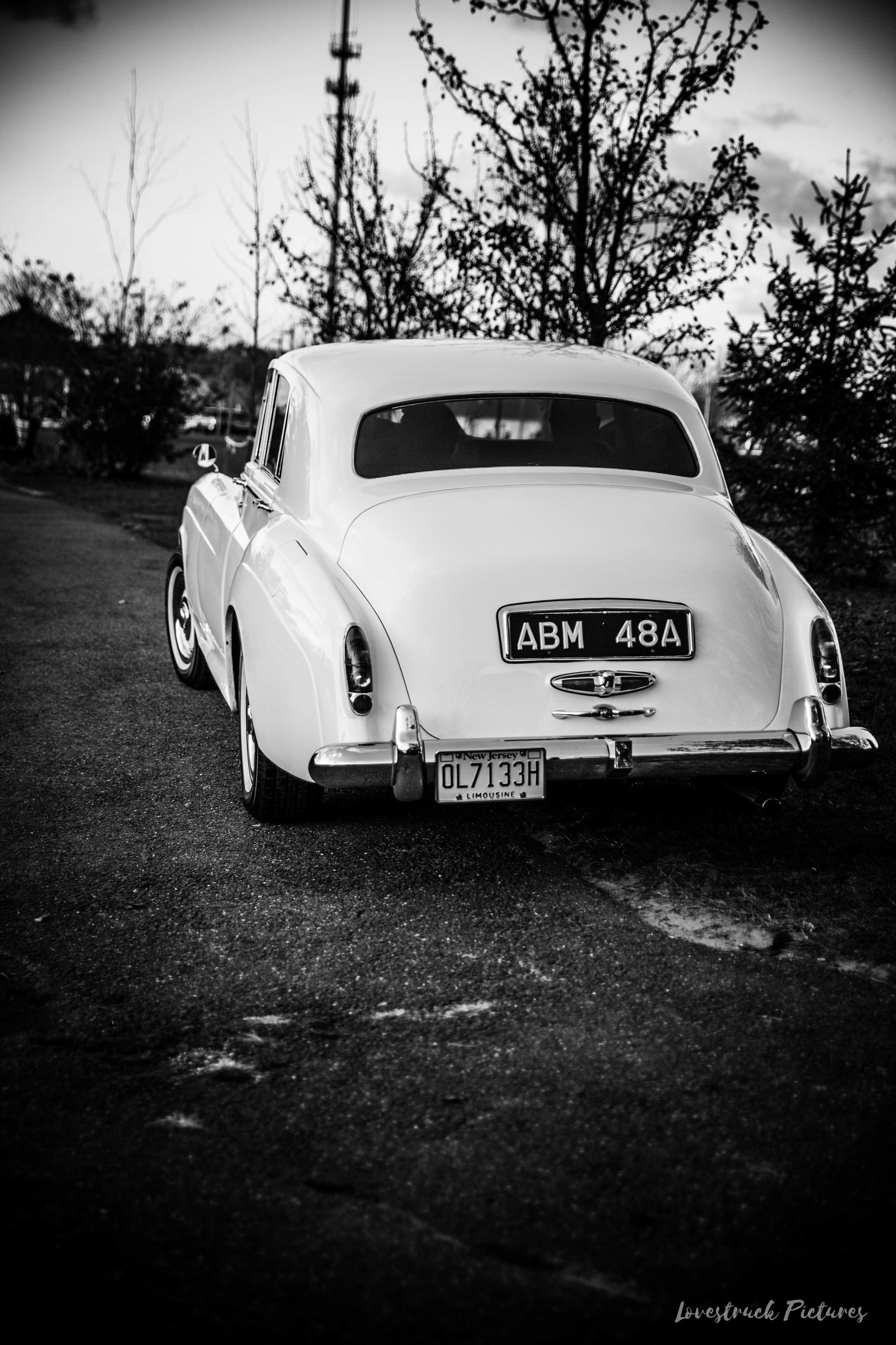ALANTIC_CITY_WEDDING--4630.jpg