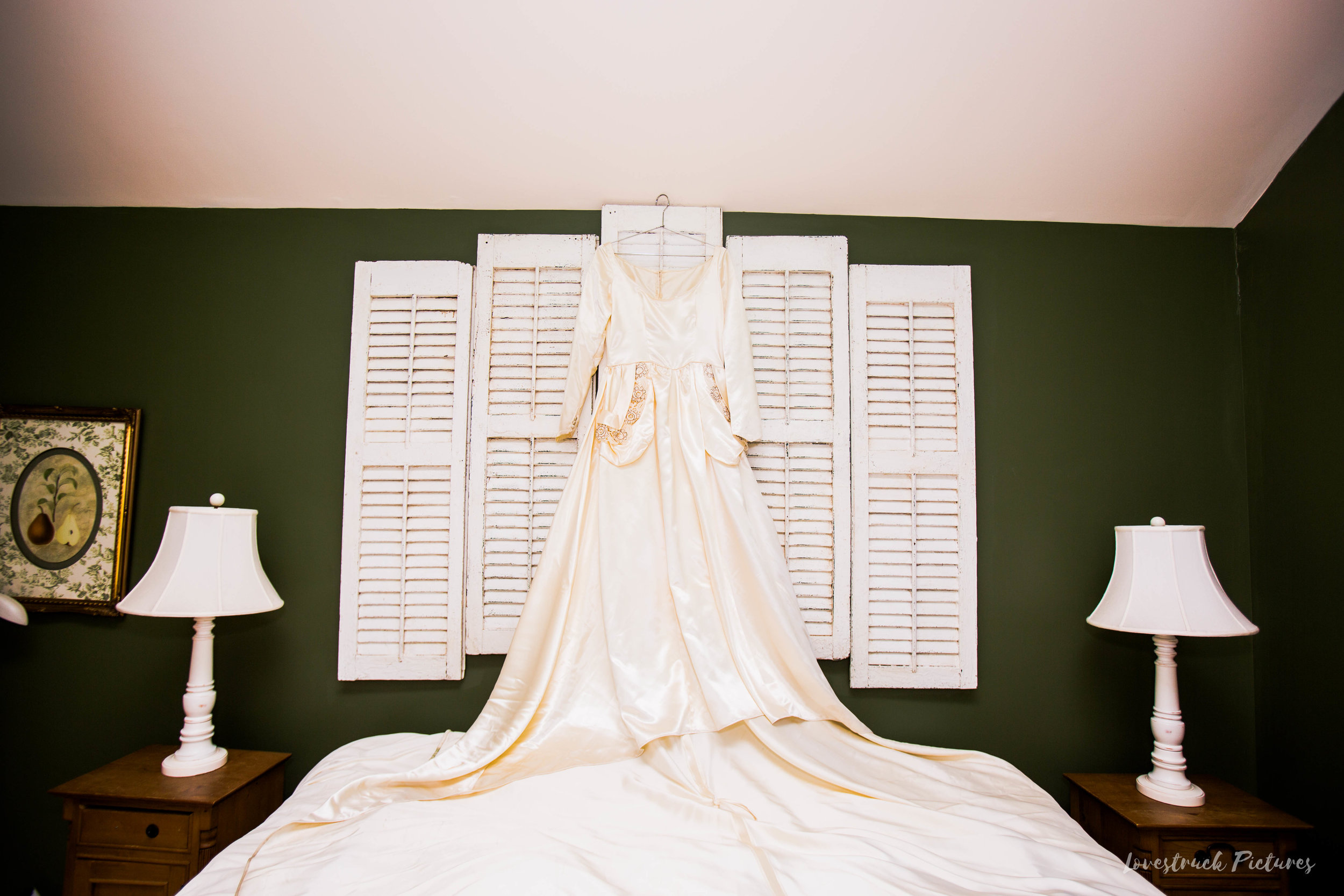 THE_OAKS_ON_THE_WATERFRONT_MARYLAND_WEDDING--8153.jpg