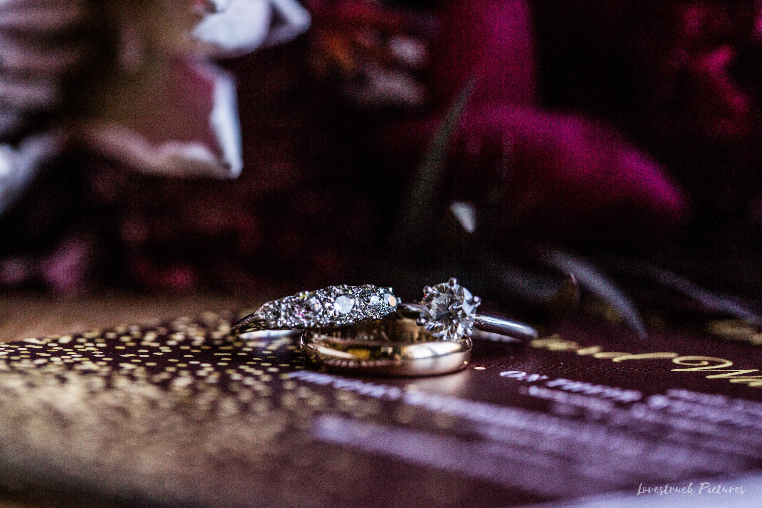 THE_OAKS_ON_THE_WATERFRONT_MARYLAND_WEDDING--8224.jpg