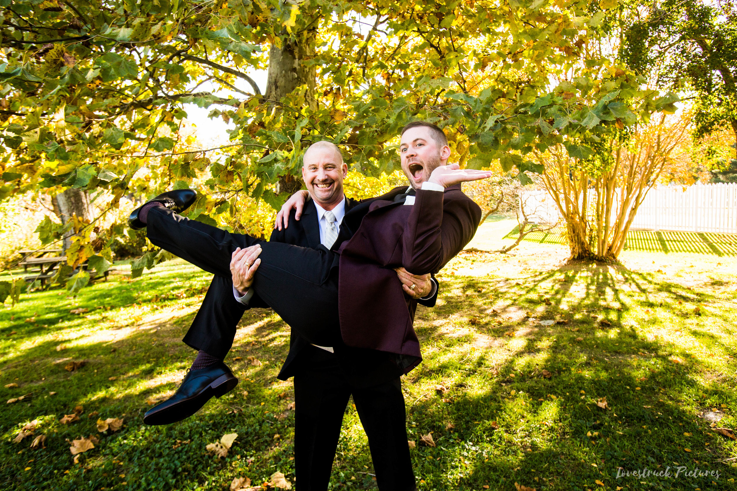 THE_OAKS_ON_THE_WATERFRONT_MARYLAND_WEDDING--8421.jpg