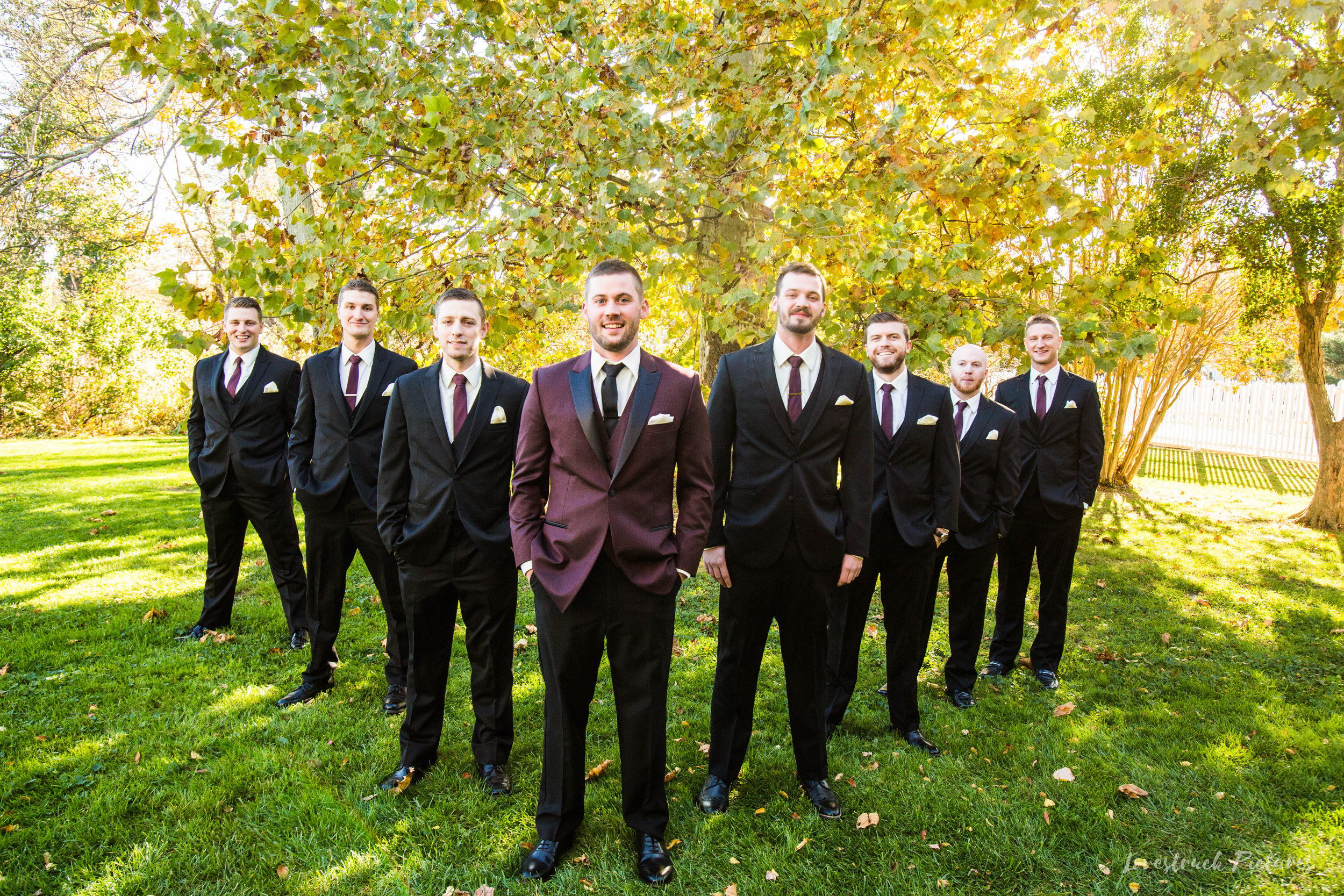 THE_OAKS_ON_THE_WATERFRONT_MARYLAND_WEDDING--8453.jpg
