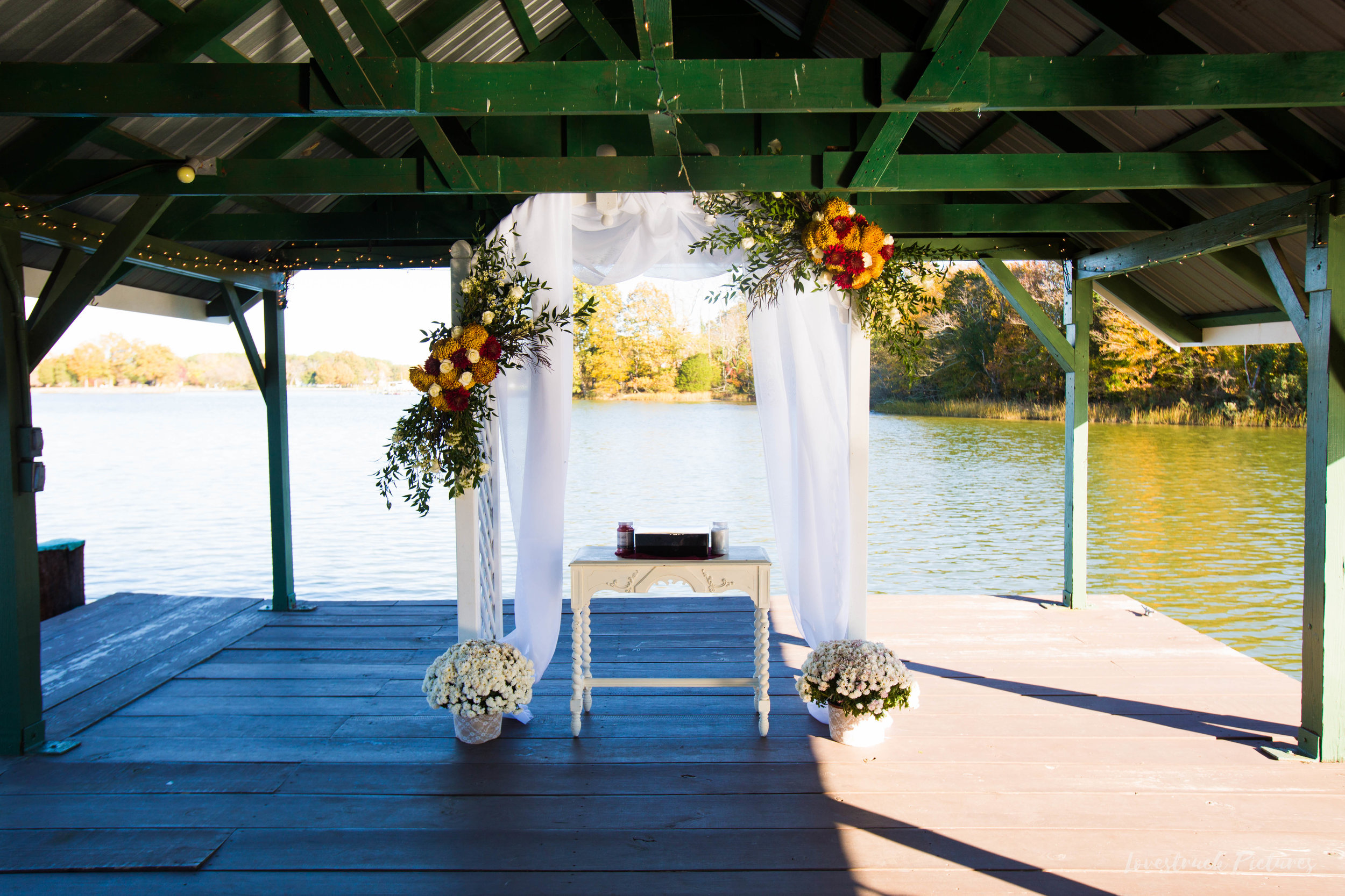 THE_OAKS_ON_THE_WATERFRONT_MARYLAND_WEDDING--8595.jpg