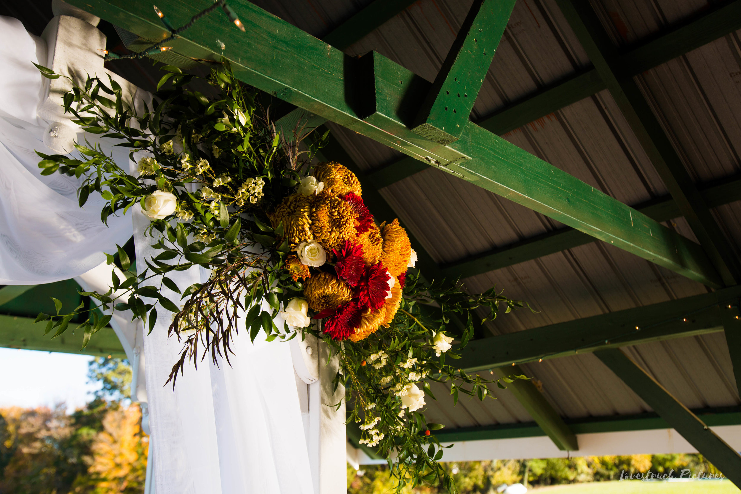 THE_OAKS_ON_THE_WATERFRONT_MARYLAND_WEDDING--8596.jpg