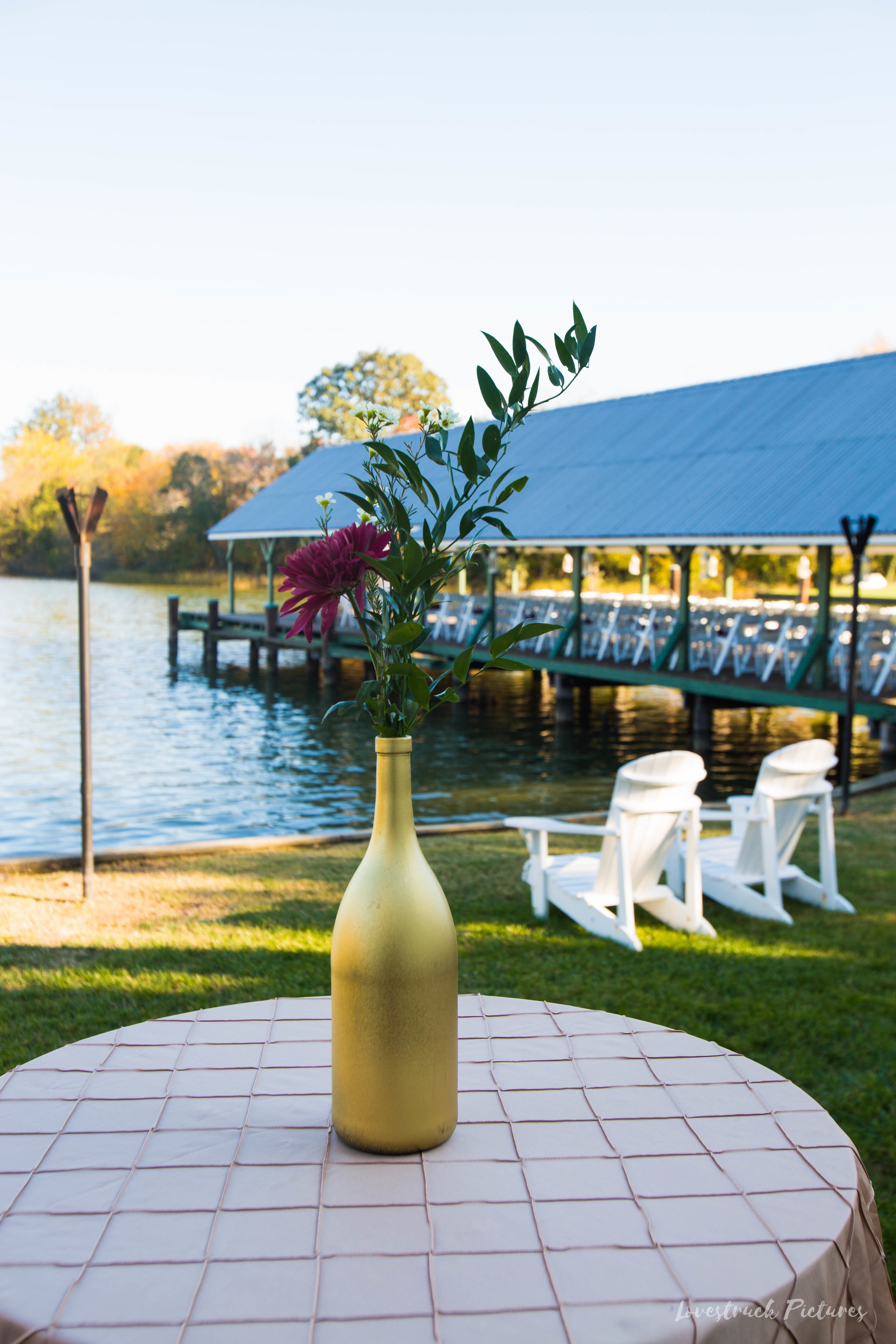 THE_OAKS_ON_THE_WATERFRONT_MARYLAND_WEDDING--8599.jpg