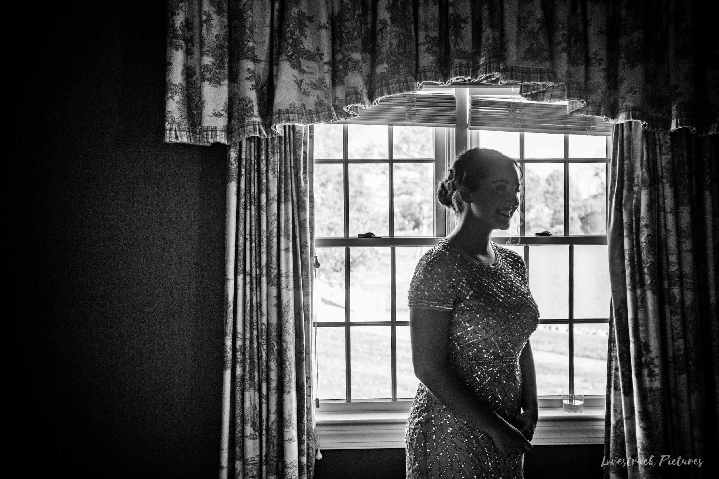THE_OAKS_ON_THE_WATERFRONT_MARYLAND_WEDDING--8633.jpg
