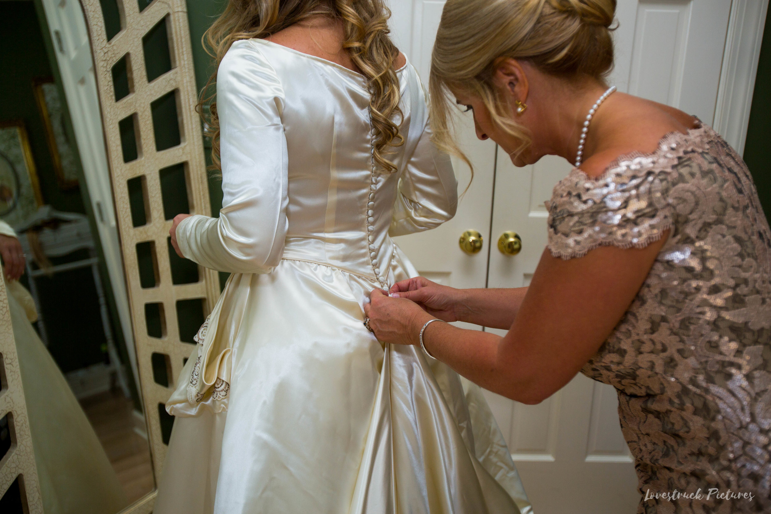 THE_OAKS_ON_THE_WATERFRONT_MARYLAND_WEDDING--8675.jpg