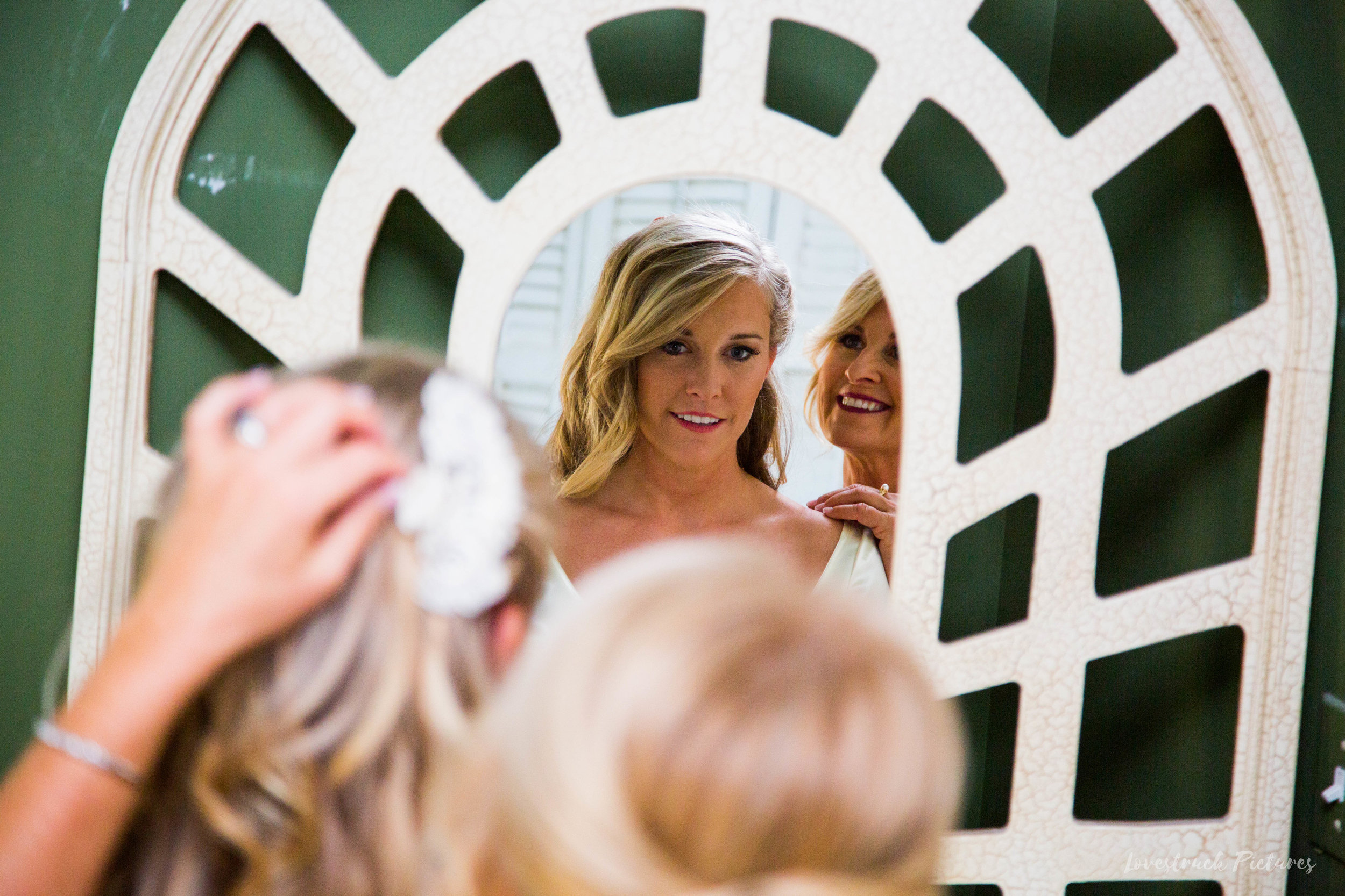 THE_OAKS_ON_THE_WATERFRONT_MARYLAND_WEDDING--8695.jpg