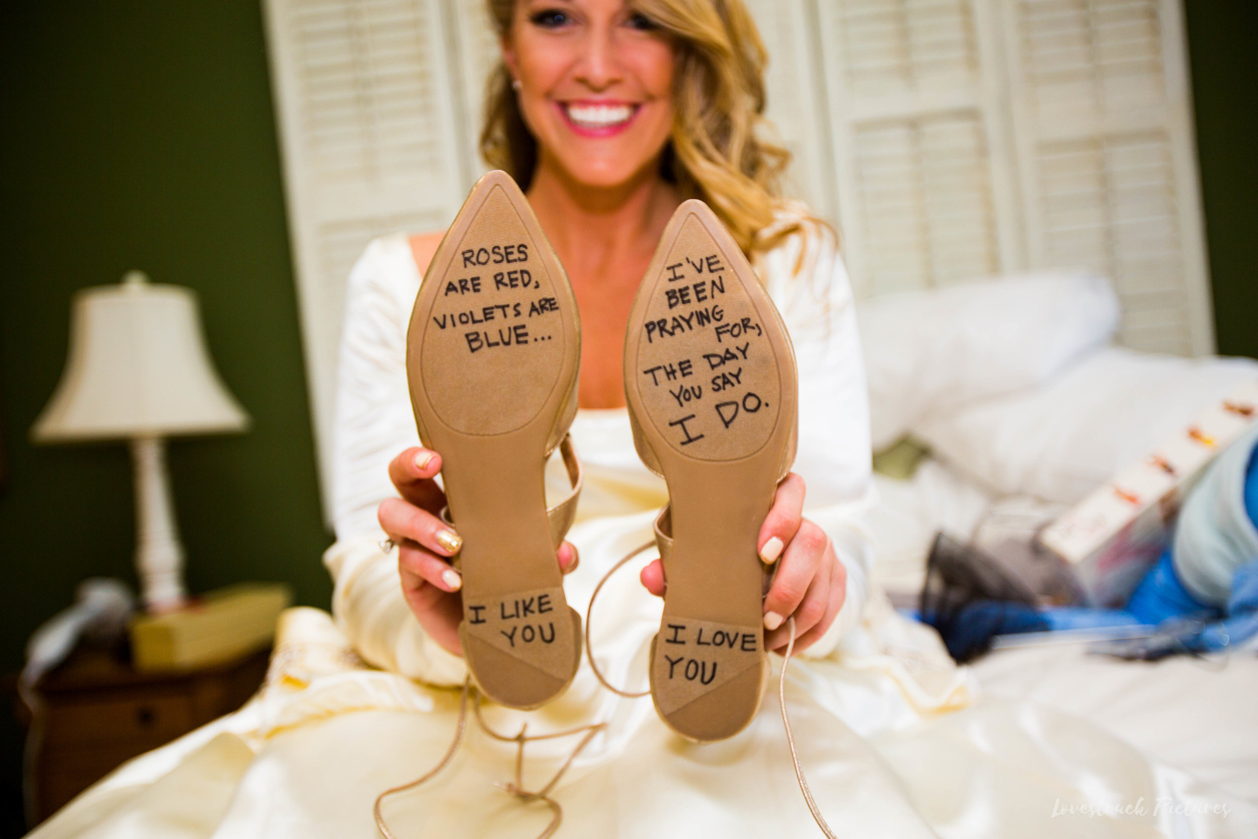 THE_OAKS_ON_THE_WATERFRONT_MARYLAND_WEDDING--8714.jpg