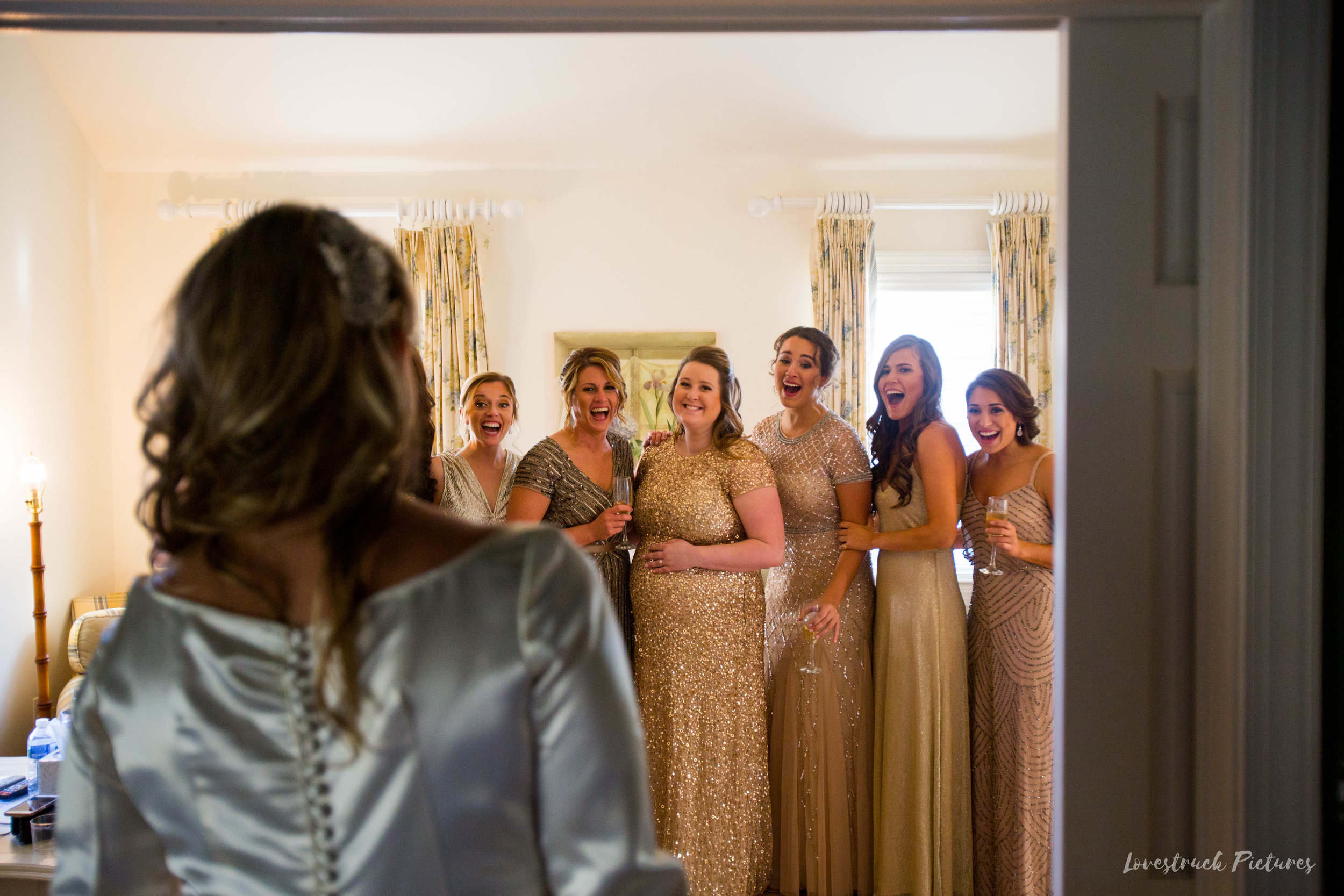 THE_OAKS_ON_THE_WATERFRONT_MARYLAND_WEDDING--8727.jpg