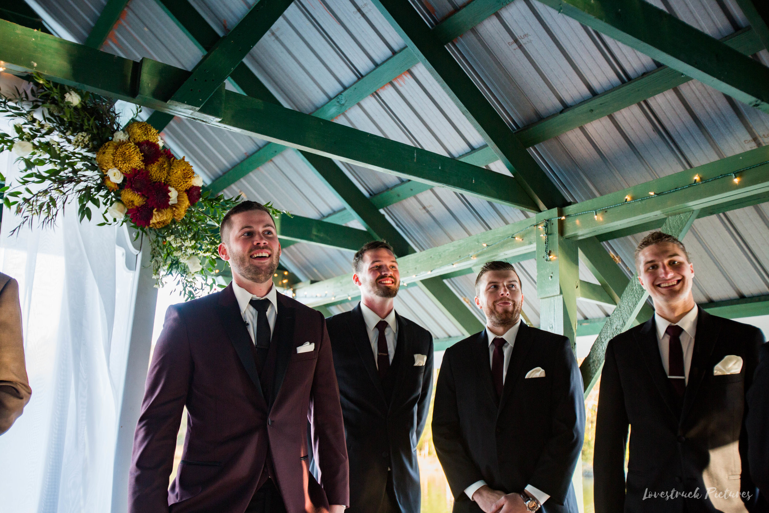 THE_OAKS_ON_THE_WATERFRONT_MARYLAND_WEDDING--9016.jpg