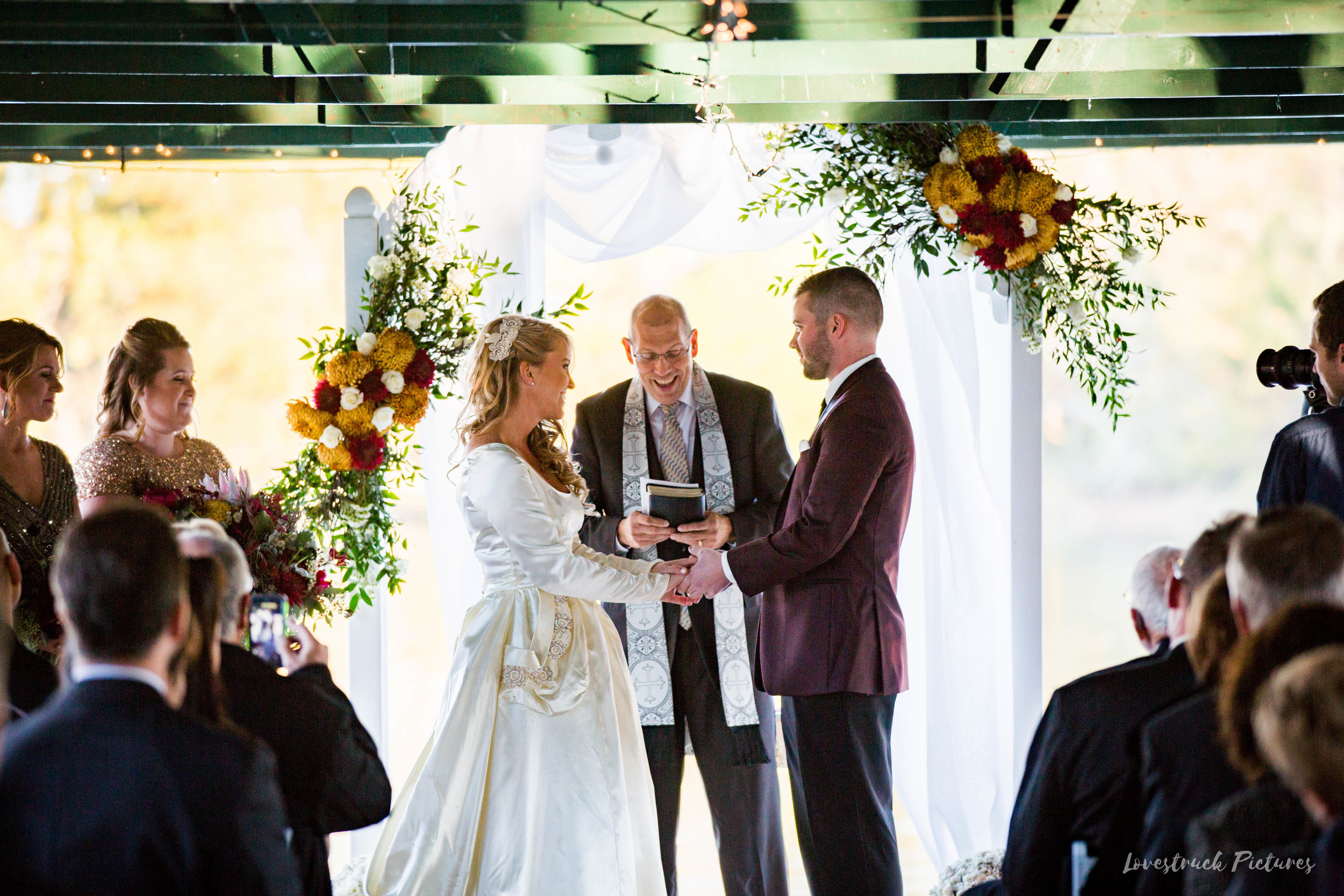 THE_OAKS_ON_THE_WATERFRONT_MARYLAND_WEDDING--9049.jpg