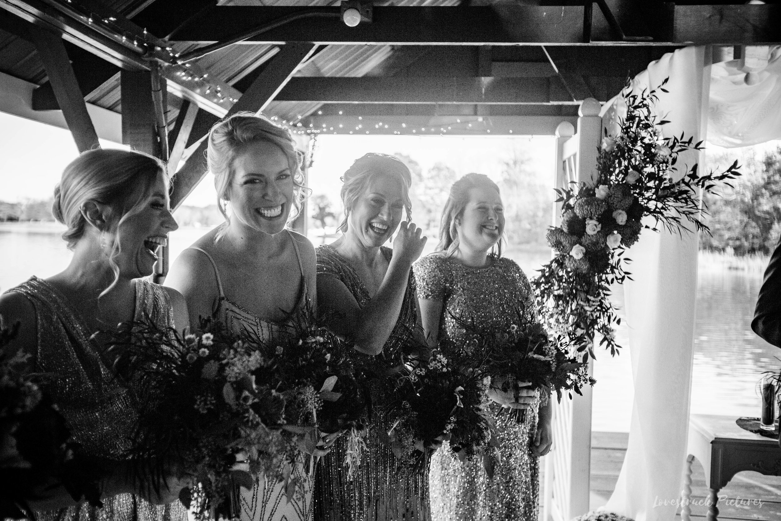 THE_OAKS_ON_THE_WATERFRONT_MARYLAND_WEDDING--9037.jpg
