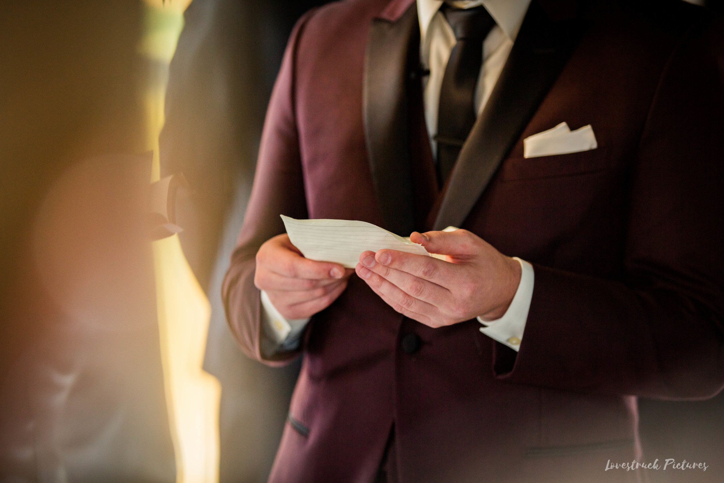 THE_OAKS_ON_THE_WATERFRONT_MARYLAND_WEDDING--9102.jpg