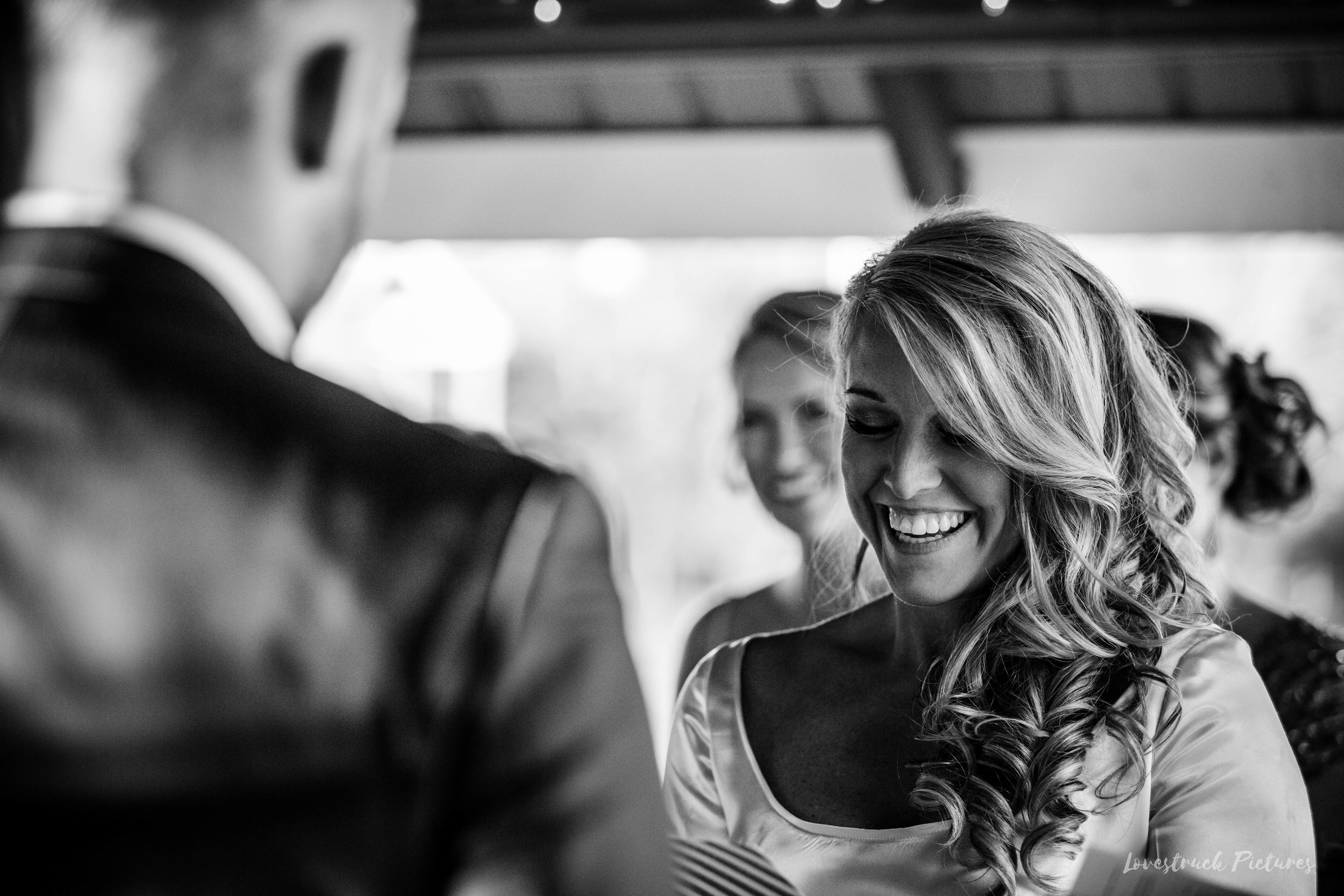 THE_OAKS_ON_THE_WATERFRONT_MARYLAND_WEDDING--9112.jpg
