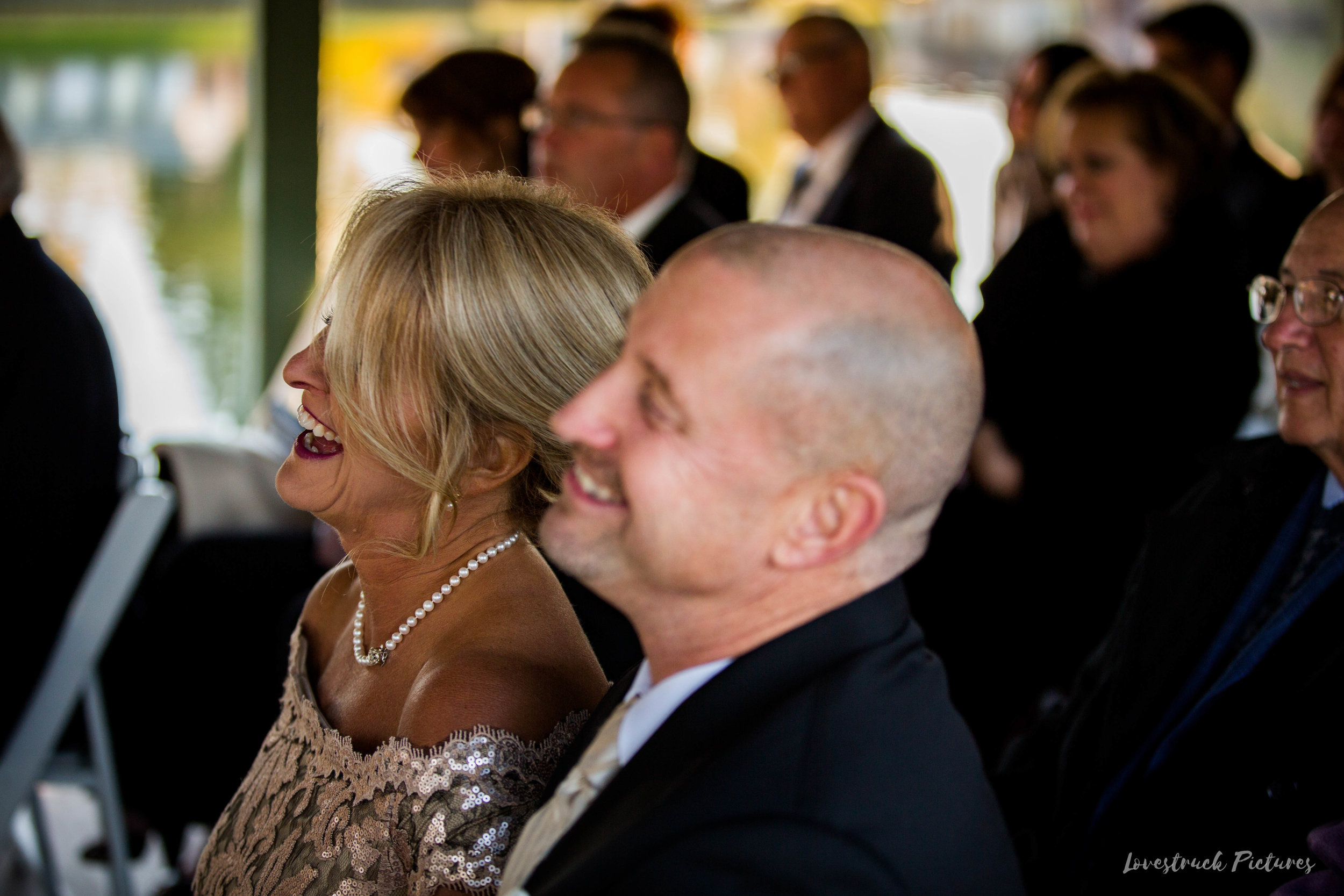 THE_OAKS_ON_THE_WATERFRONT_MARYLAND_WEDDING--9121.jpg