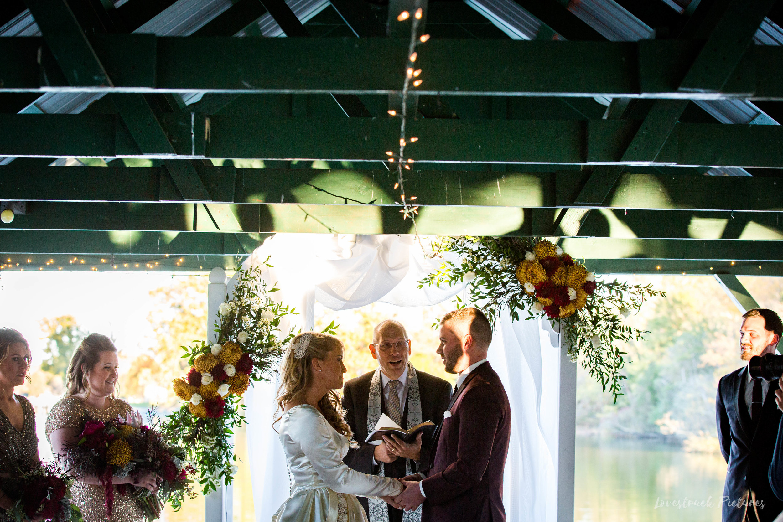 THE_OAKS_ON_THE_WATERFRONT_MARYLAND_WEDDING--9128.jpg