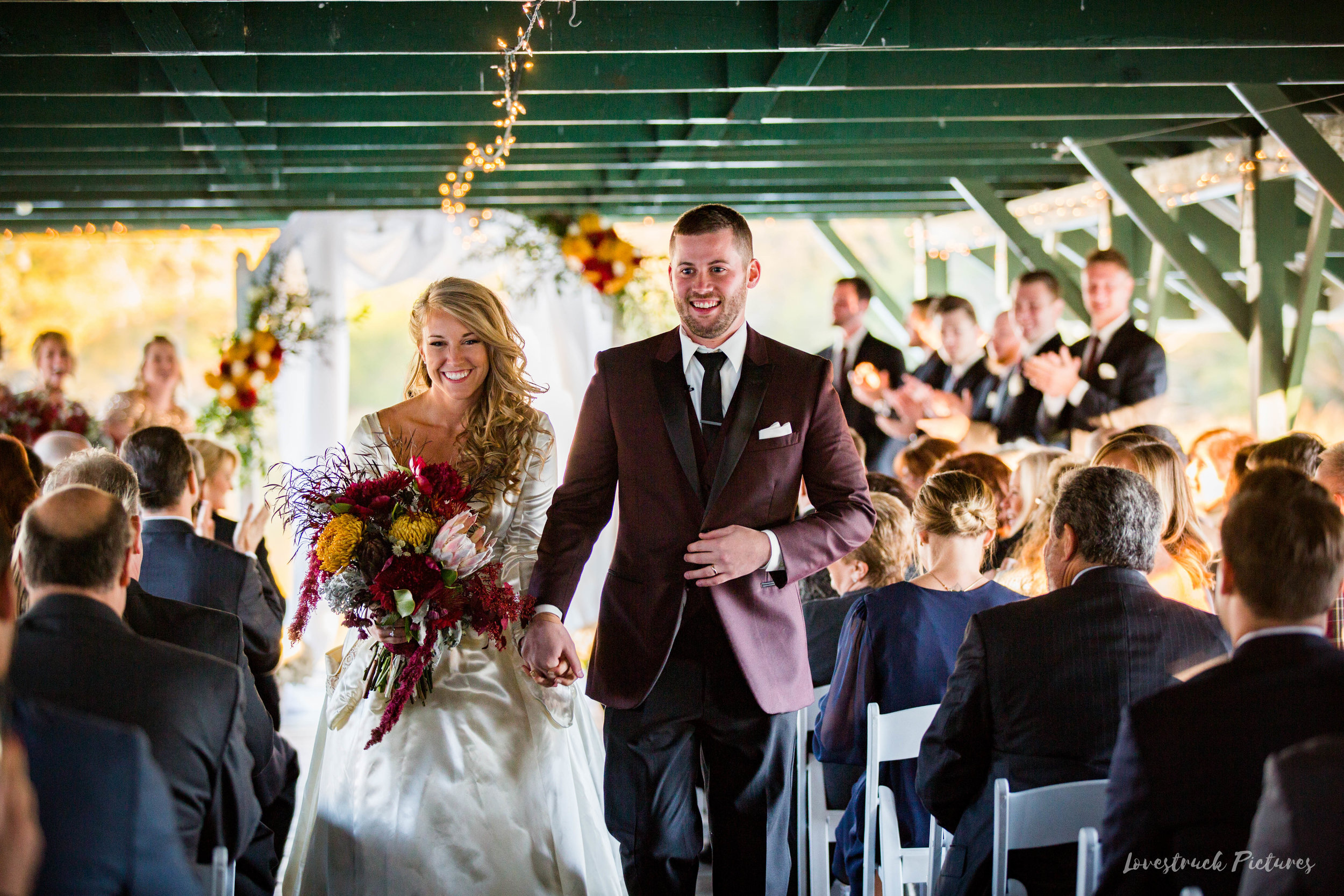 THE_OAKS_ON_THE_WATERFRONT_MARYLAND_WEDDING--9180.jpg