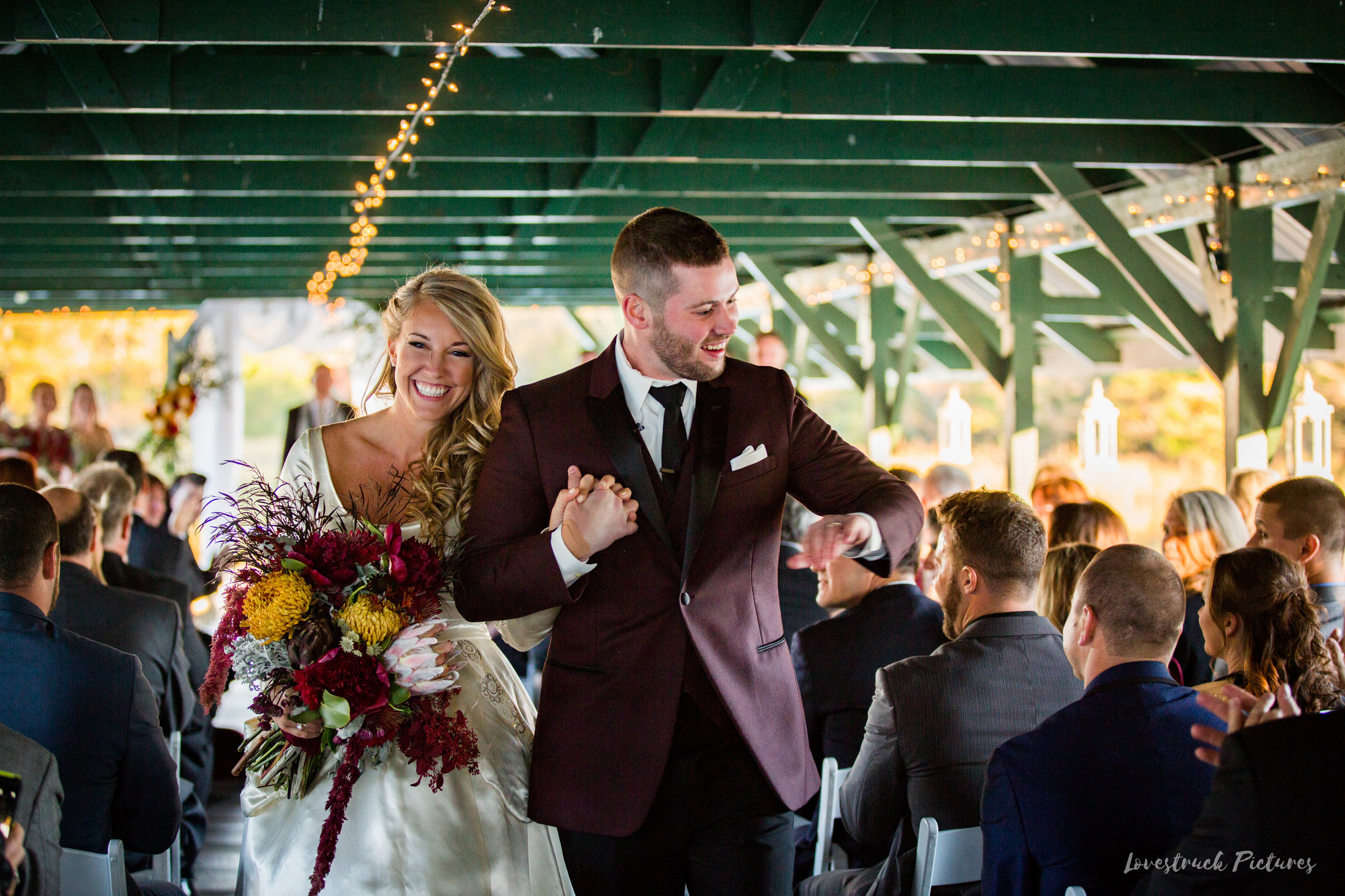 THE_OAKS_ON_THE_WATERFRONT_MARYLAND_WEDDING--9185.jpg