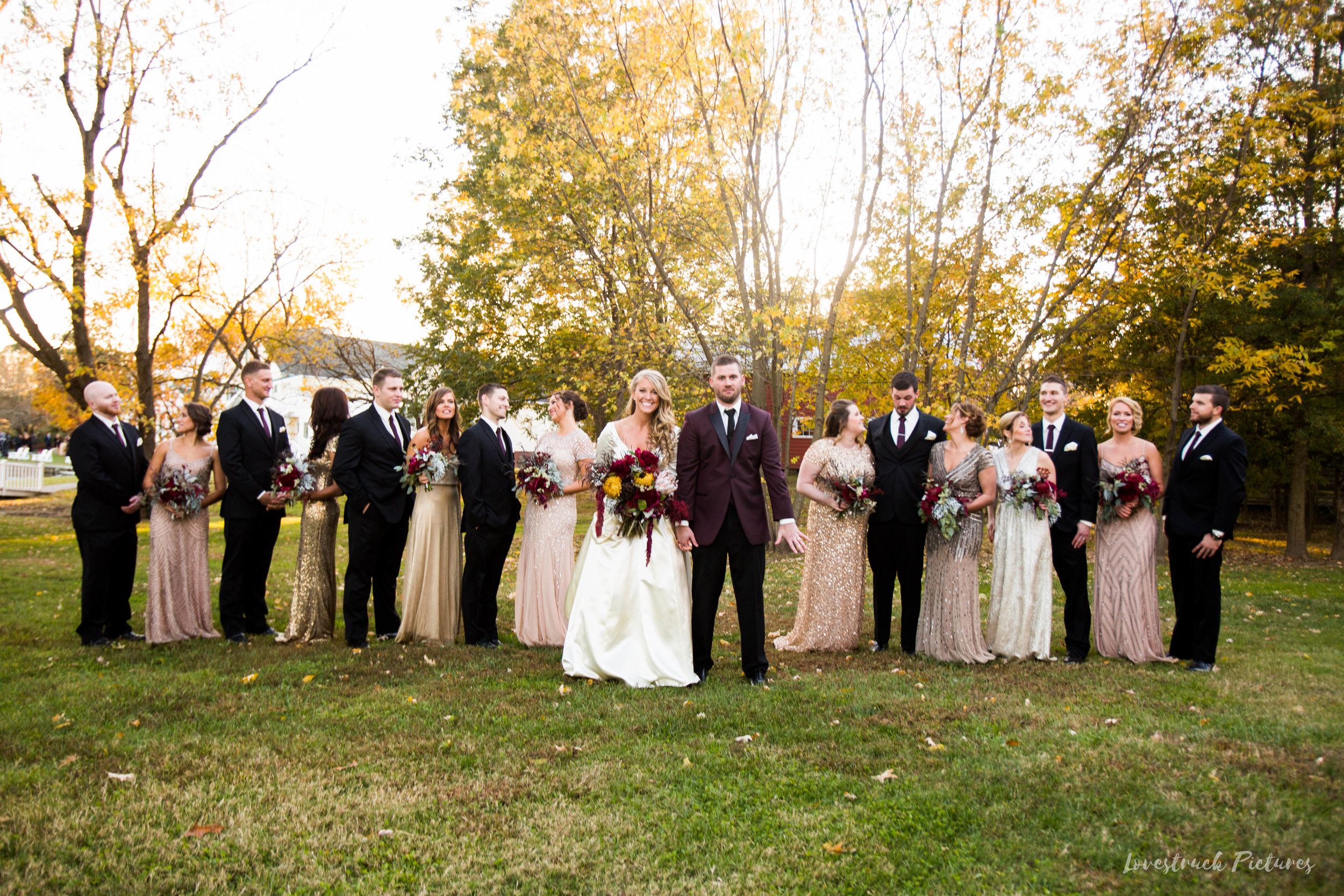 THE_OAKS_ON_THE_WATERFRONT_MARYLAND_WEDDING--9227.jpg