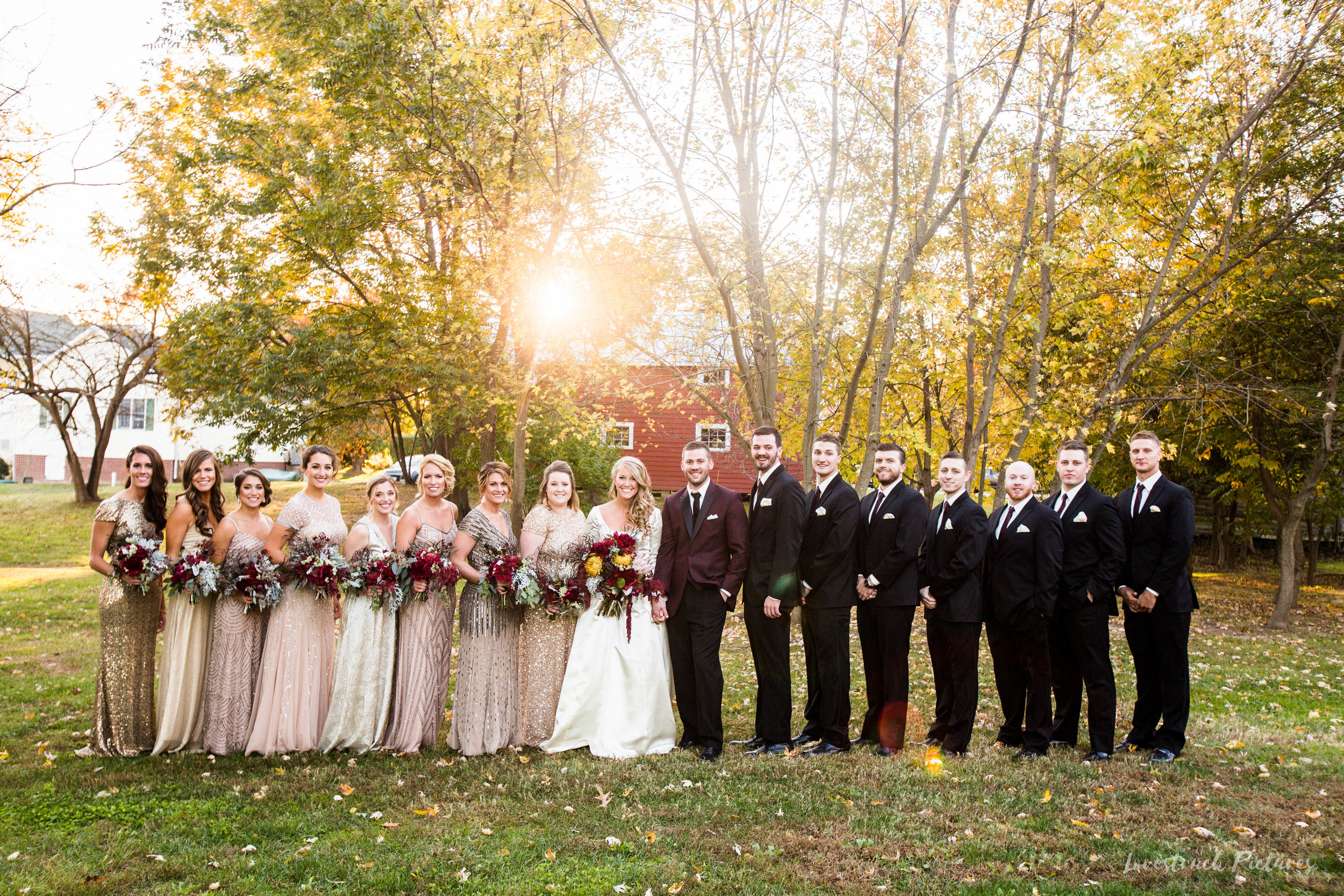 THE_OAKS_ON_THE_WATERFRONT_MARYLAND_WEDDING--9199.jpg