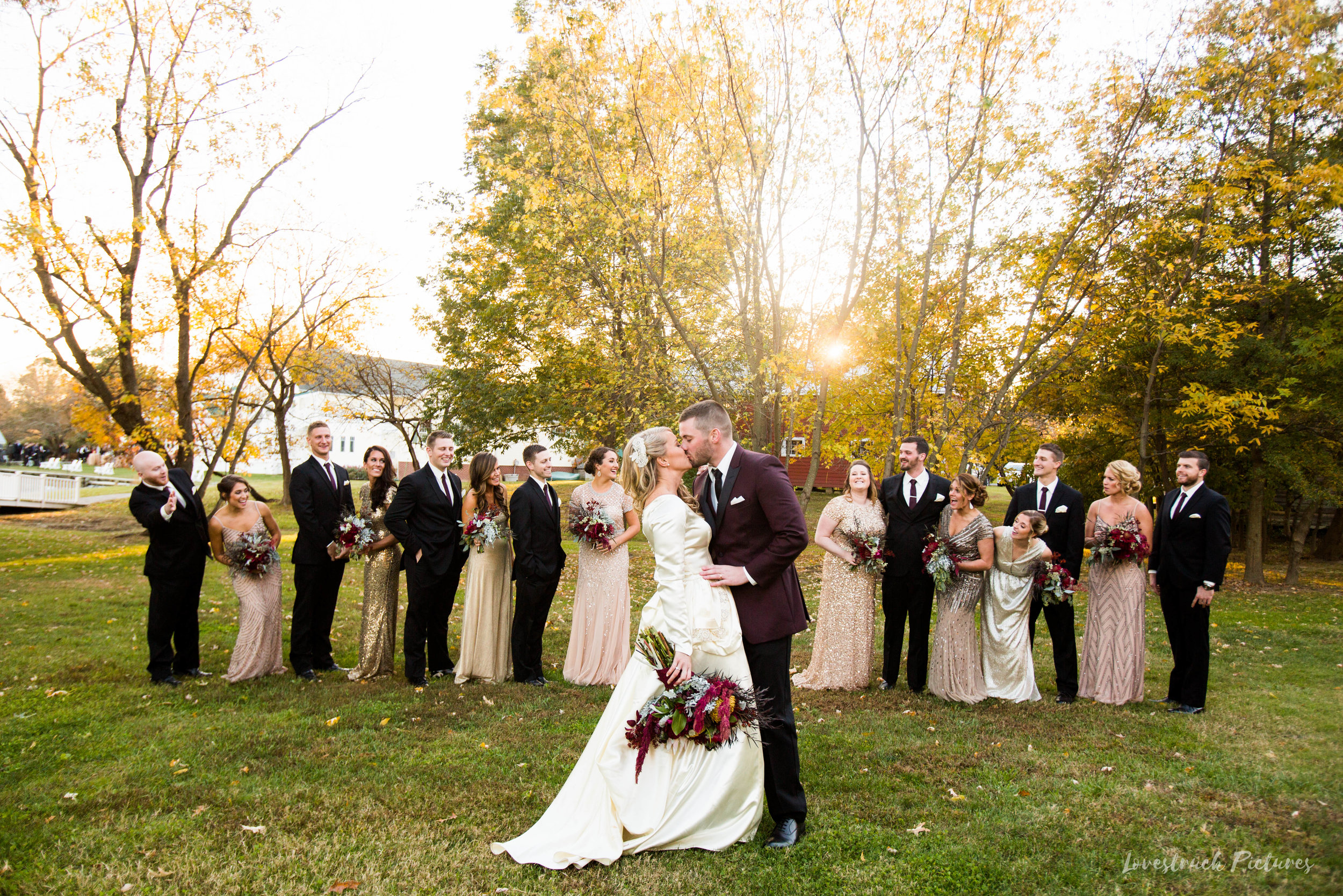 THE_OAKS_ON_THE_WATERFRONT_MARYLAND_WEDDING--9246.jpg