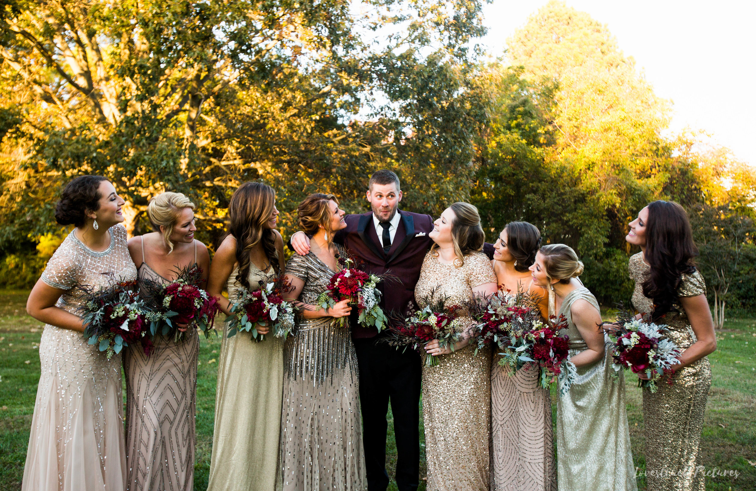THE_OAKS_ON_THE_WATERFRONT_MARYLAND_WEDDING--9278.jpg
