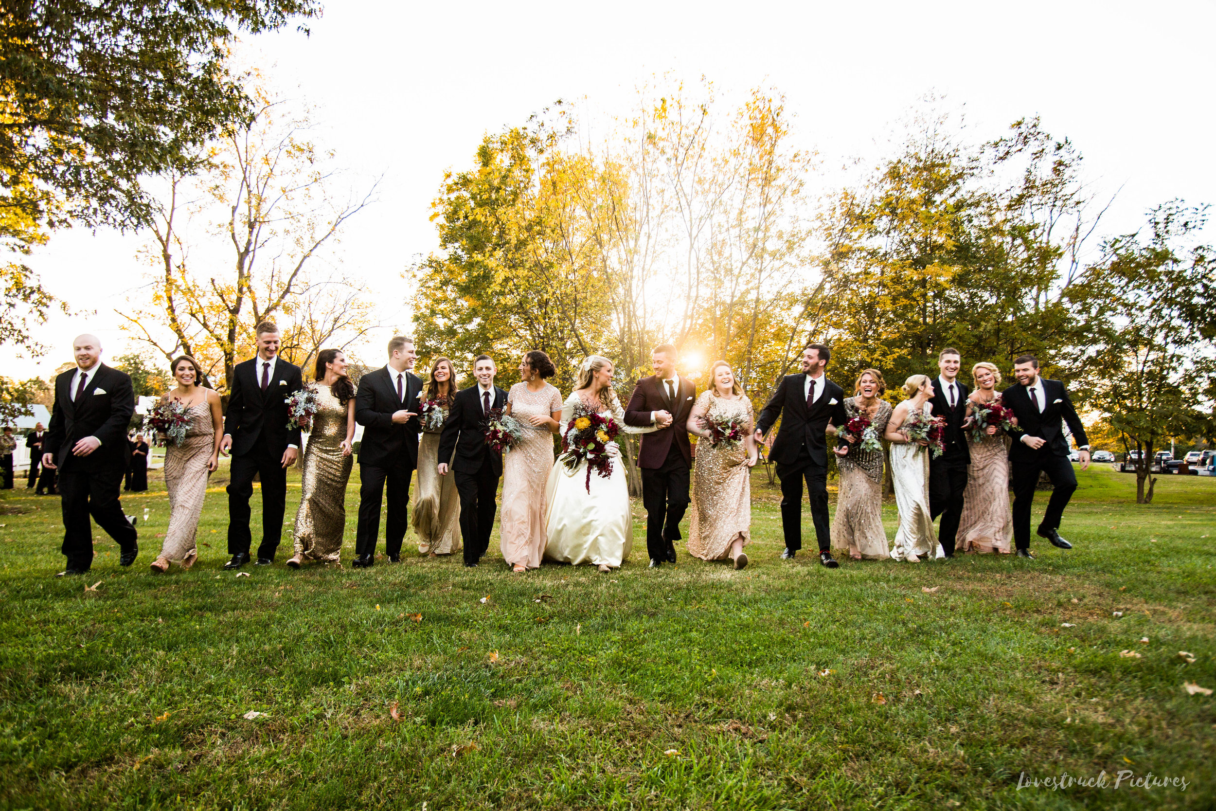 THE_OAKS_ON_THE_WATERFRONT_MARYLAND_WEDDING--9263.jpg