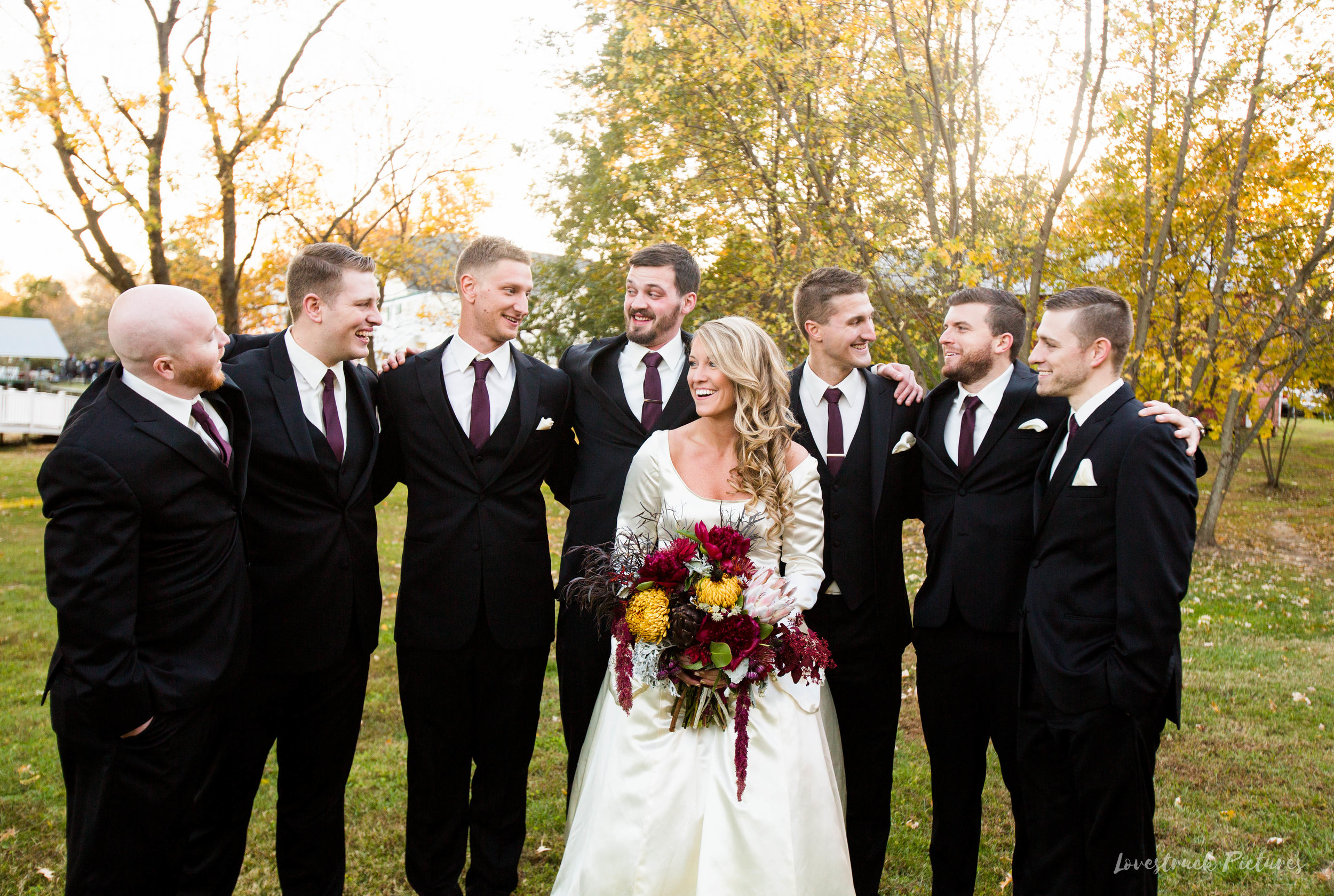 THE_OAKS_ON_THE_WATERFRONT_MARYLAND_WEDDING--9290.jpg