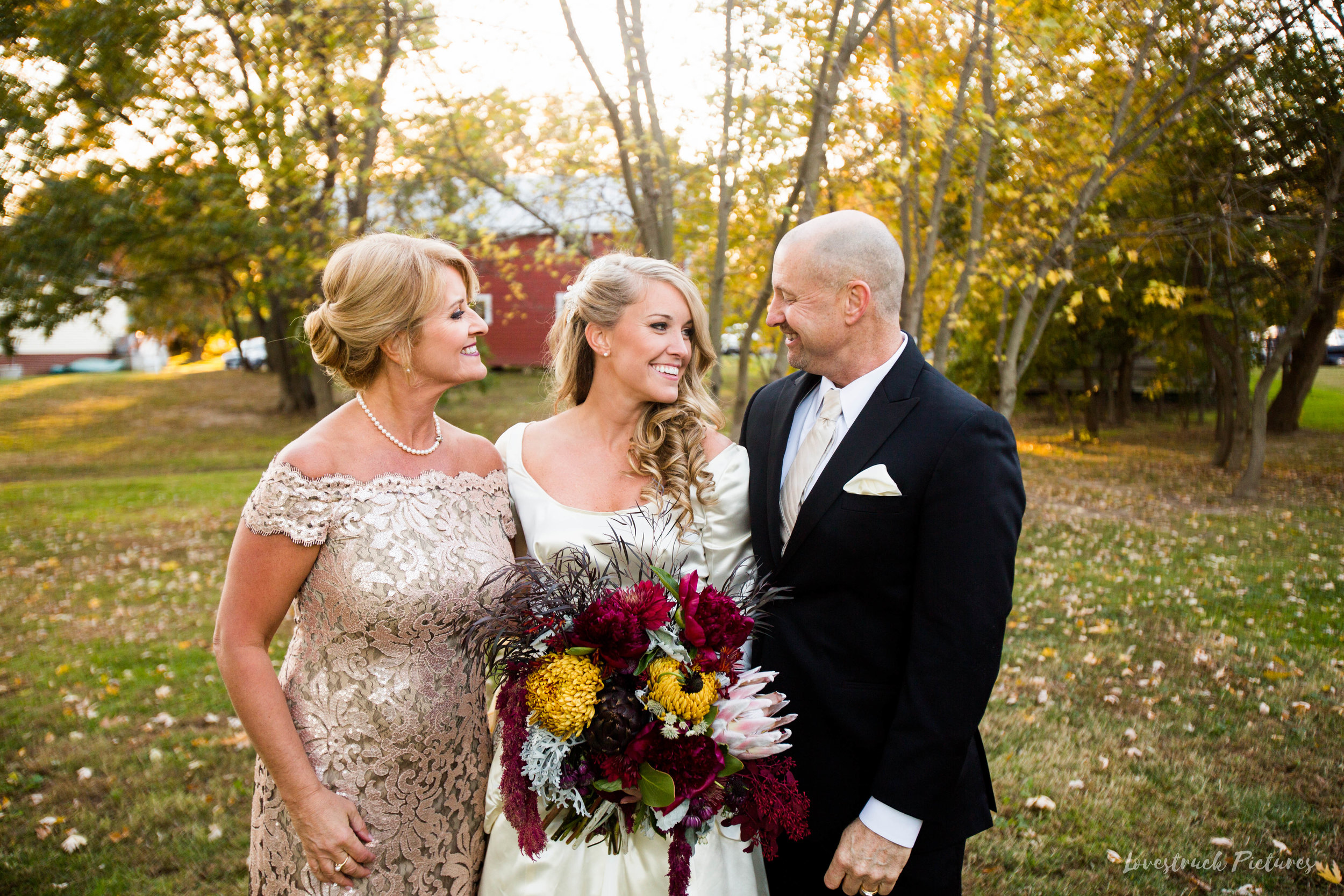 THE_OAKS_ON_THE_WATERFRONT_MARYLAND_WEDDING--9305.jpg