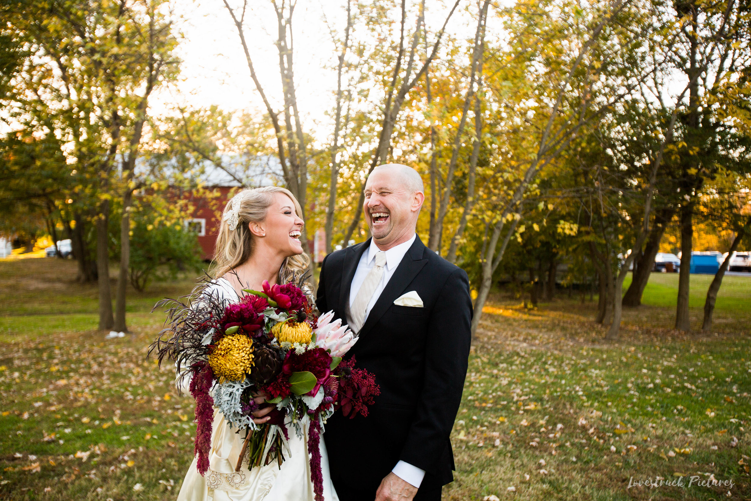 THE_OAKS_ON_THE_WATERFRONT_MARYLAND_WEDDING--9316.jpg