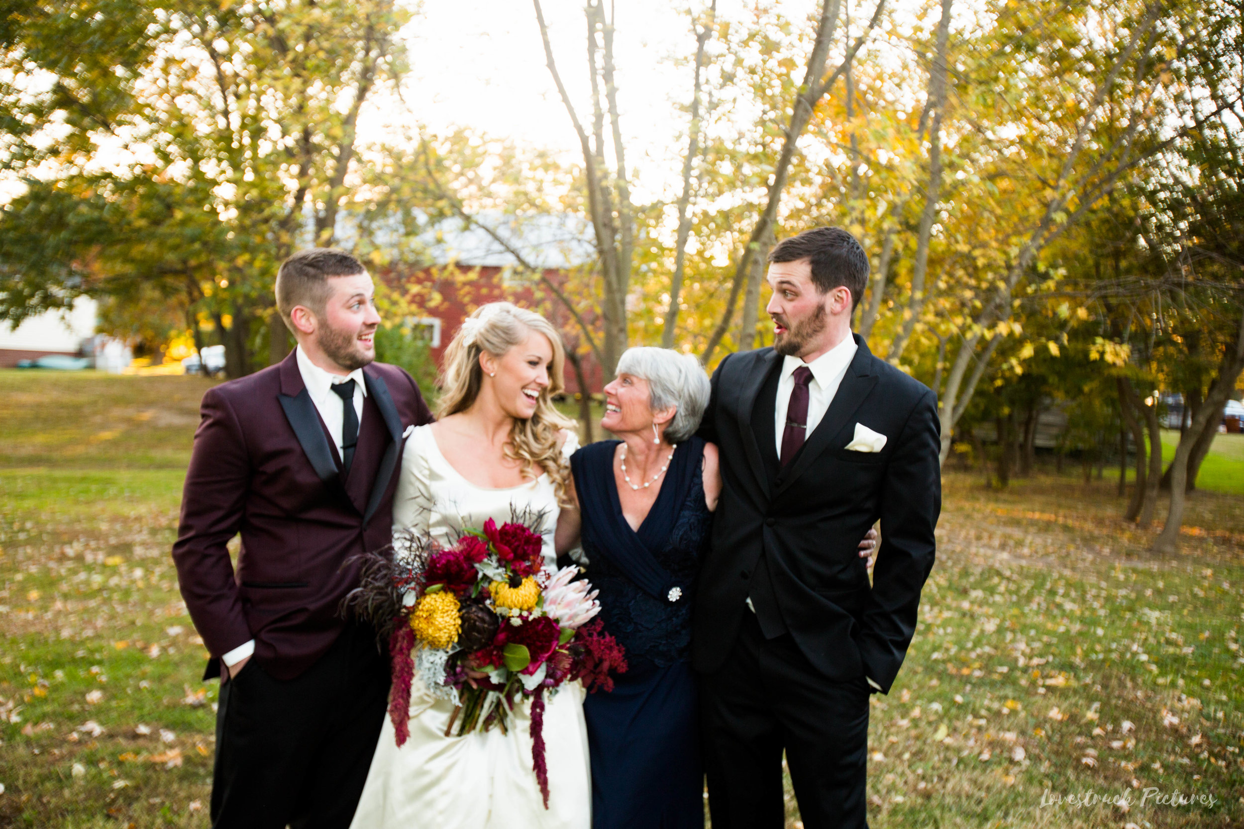 THE_OAKS_ON_THE_WATERFRONT_MARYLAND_WEDDING--9390.jpg