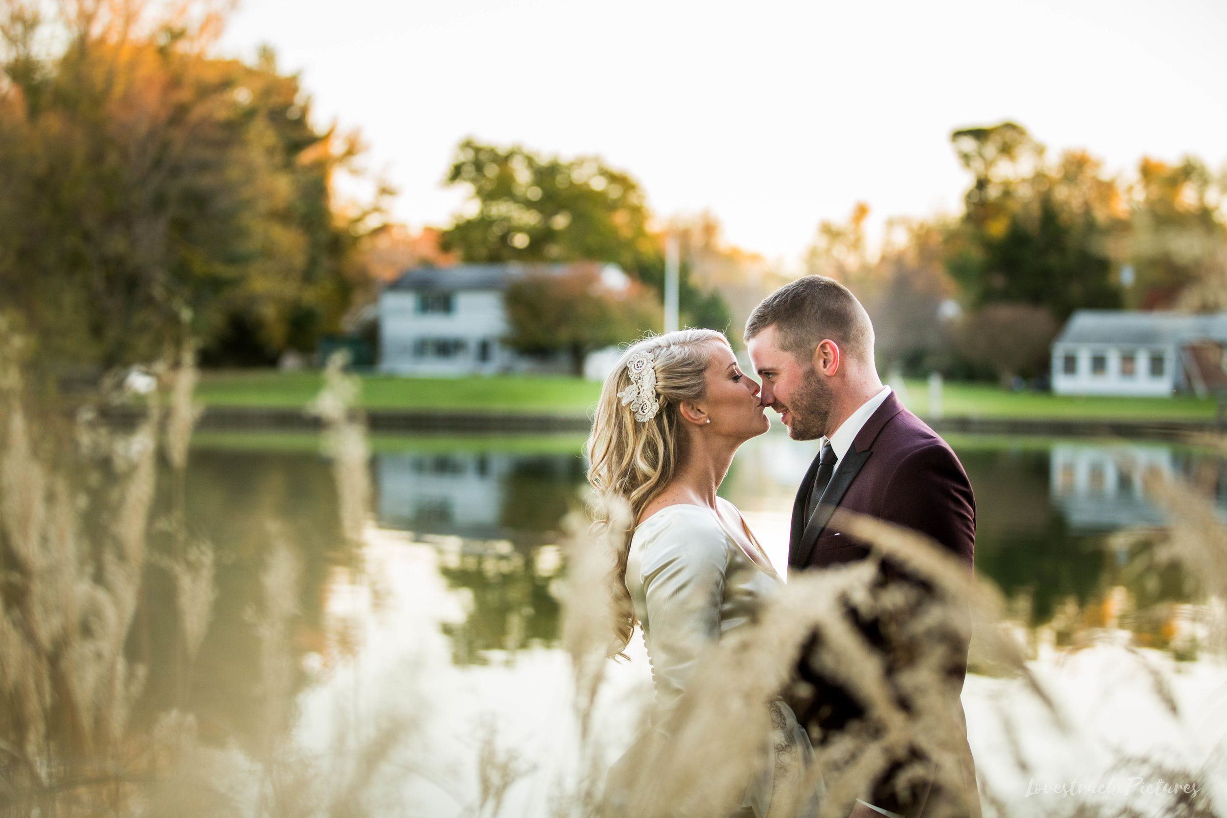 THE_OAKS_ON_THE_WATERFRONT_MARYLAND_WEDDING--9592.jpg