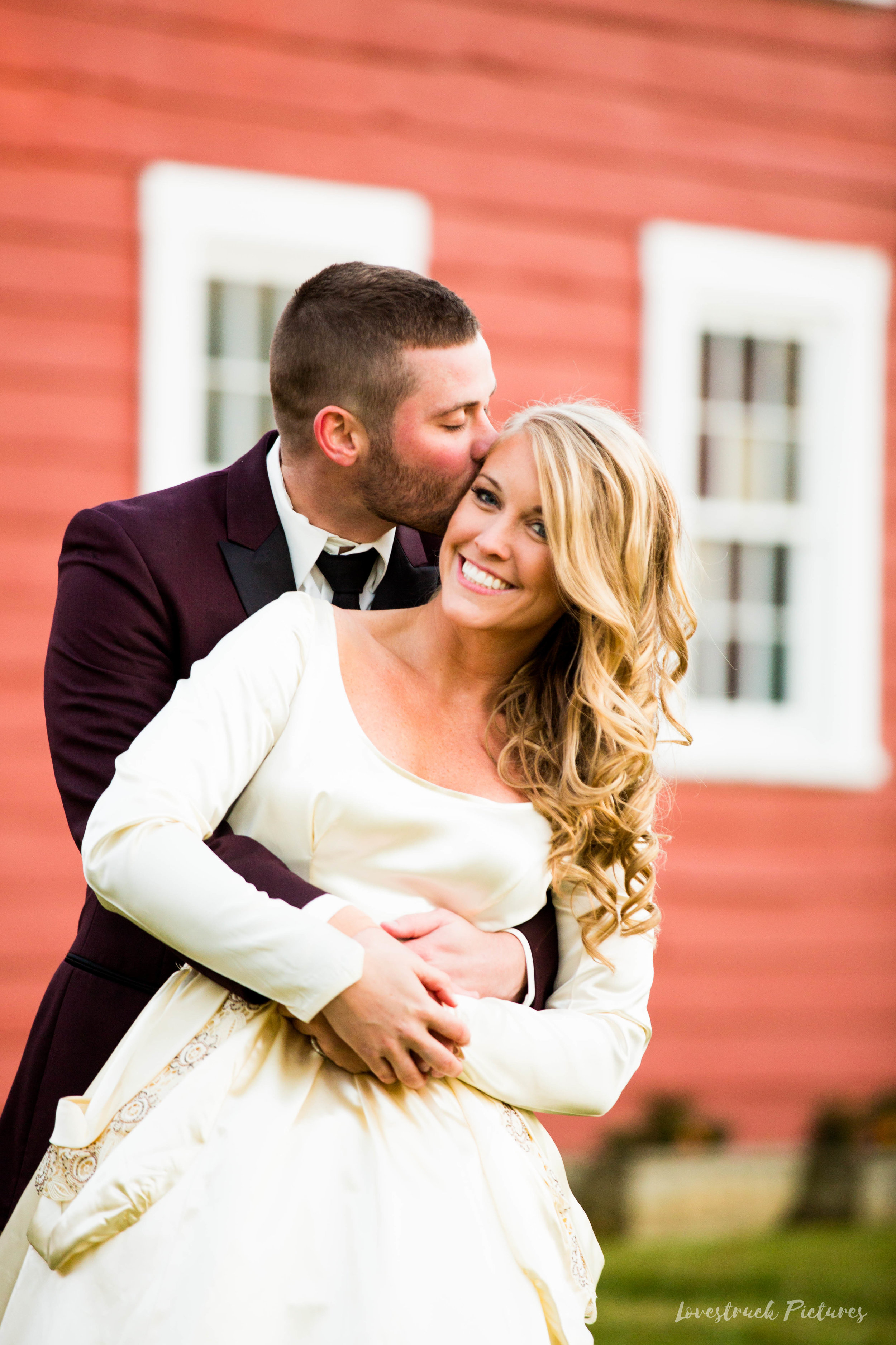 THE_OAKS_ON_THE_WATERFRONT_MARYLAND_WEDDING--9631.jpg