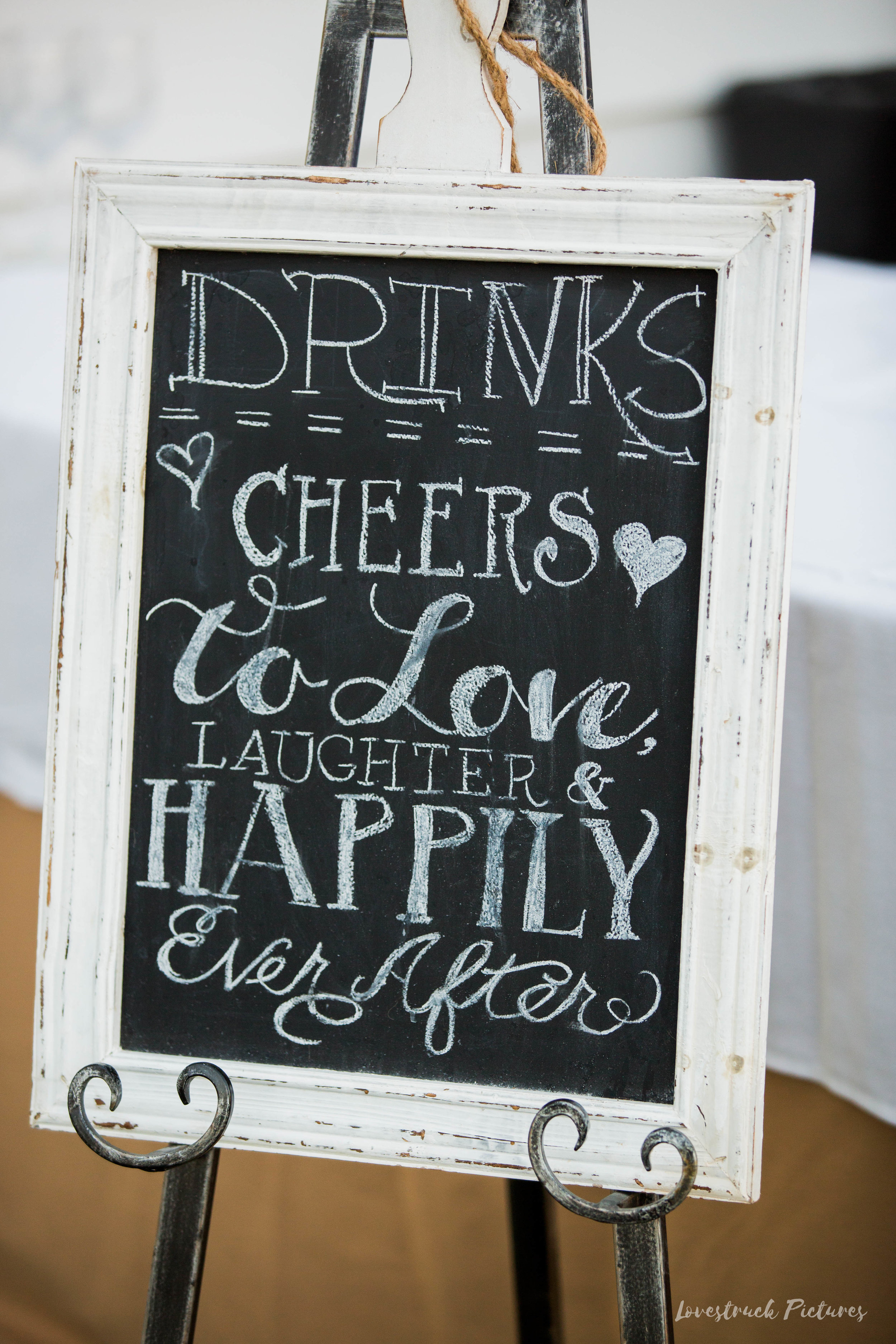 THE_OAKS_ON_THE_WATERFRONT_MARYLAND_WEDDING--9670.jpg