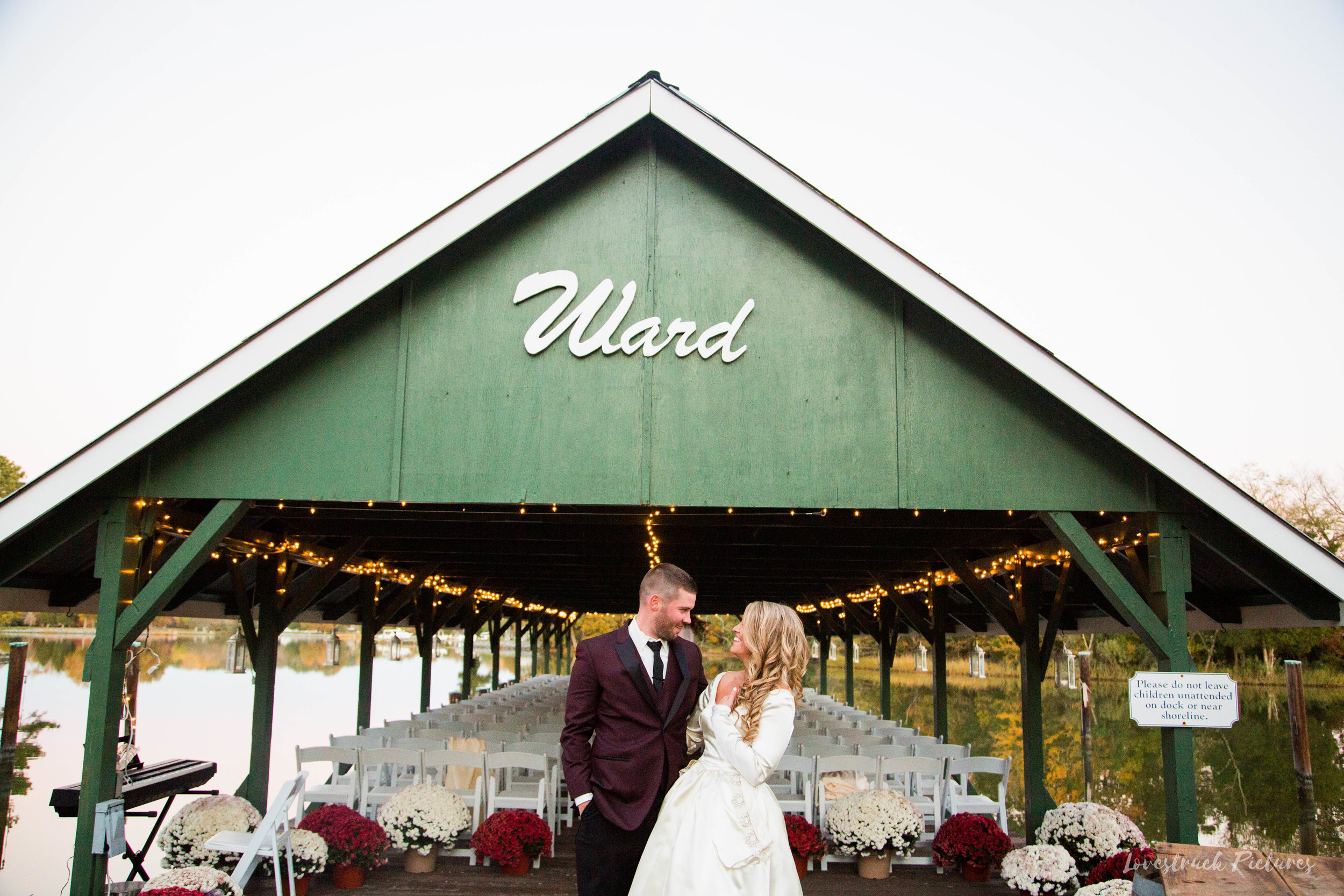 THE_OAKS_ON_THE_WATERFRONT_MARYLAND_WEDDING--9786.jpg