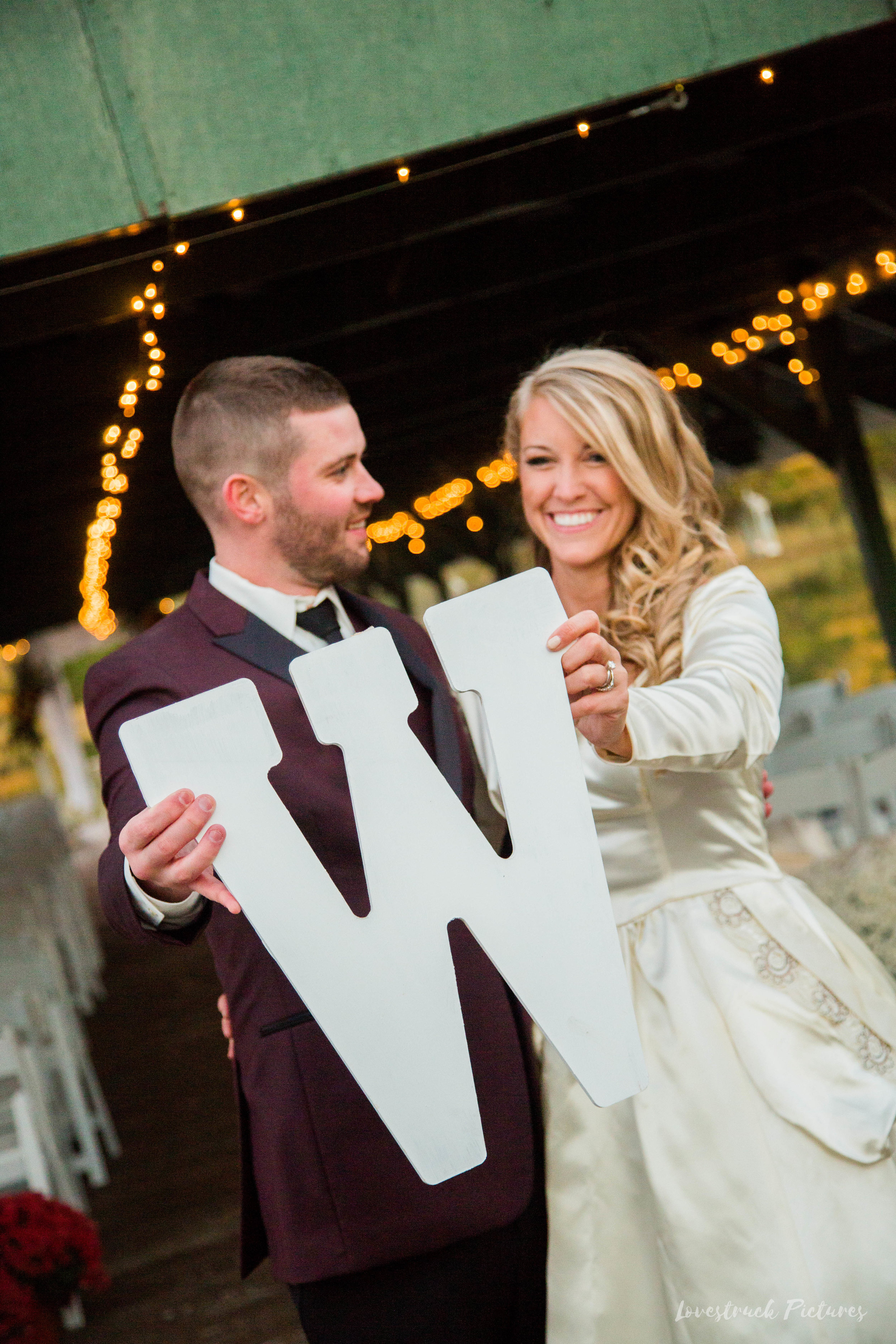 THE_OAKS_ON_THE_WATERFRONT_MARYLAND_WEDDING--9793.jpg