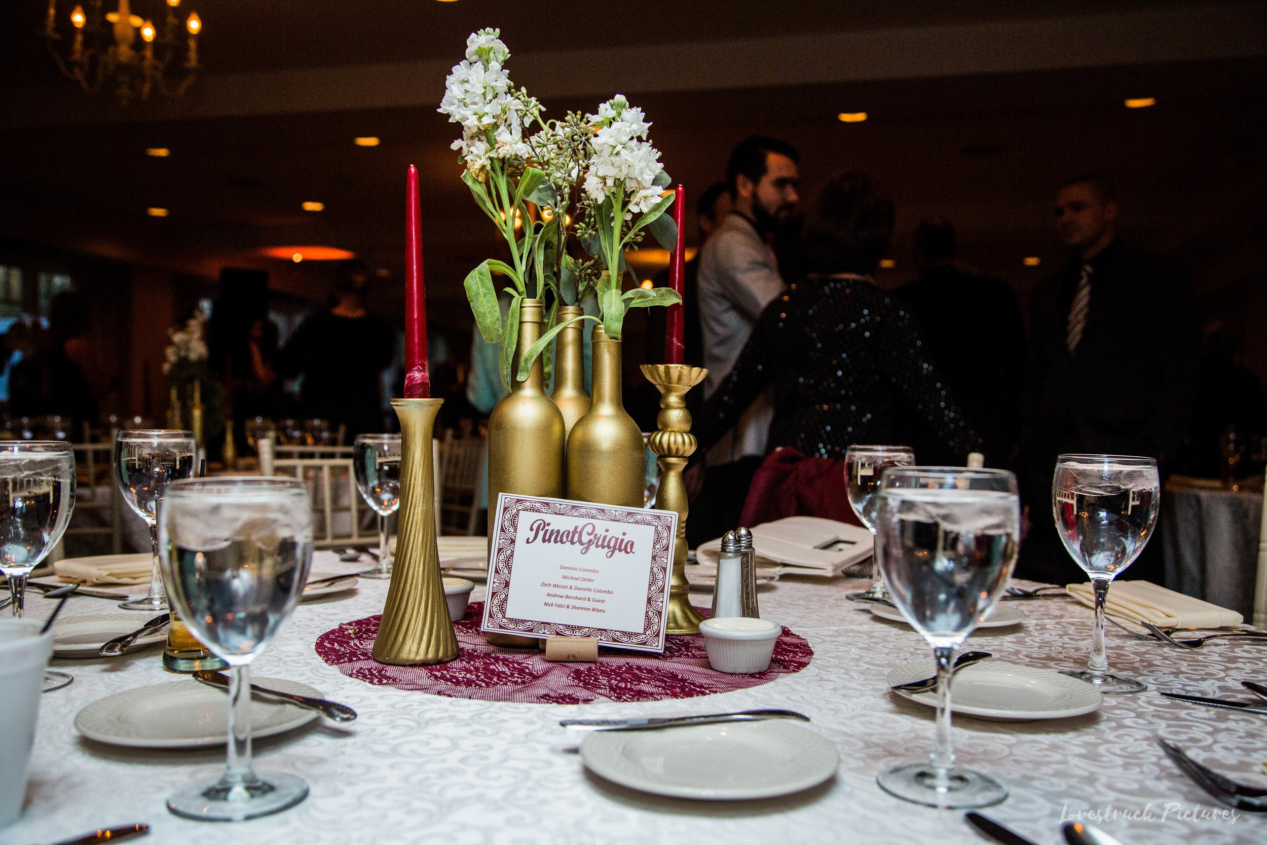 THE_OAKS_ON_THE_WATERFRONT_MARYLAND_WEDDING--9800.jpg
