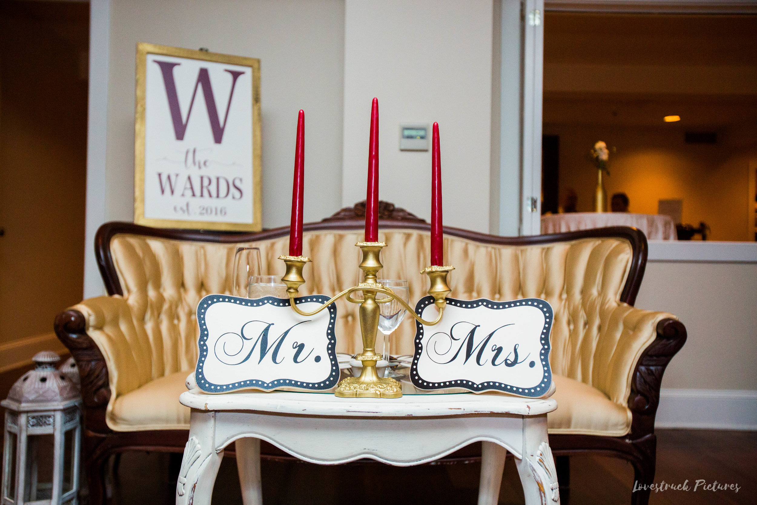 THE_OAKS_ON_THE_WATERFRONT_MARYLAND_WEDDING--9803.jpg