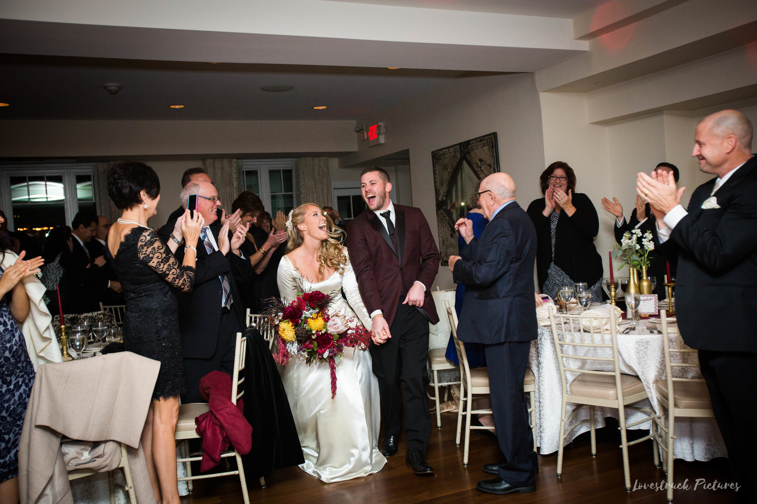 THE_OAKS_ON_THE_WATERFRONT_MARYLAND_WEDDING--9857.jpg