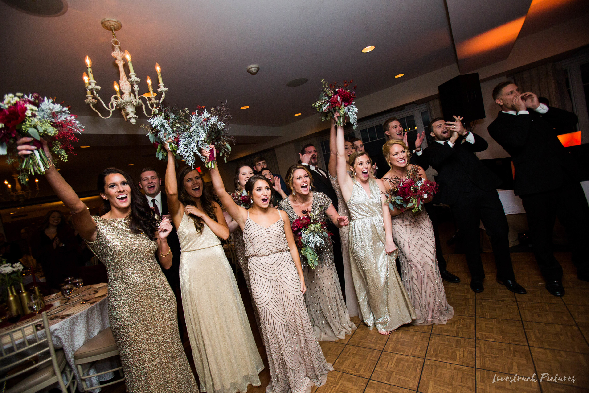 THE_OAKS_ON_THE_WATERFRONT_MARYLAND_WEDDING--9855.jpg