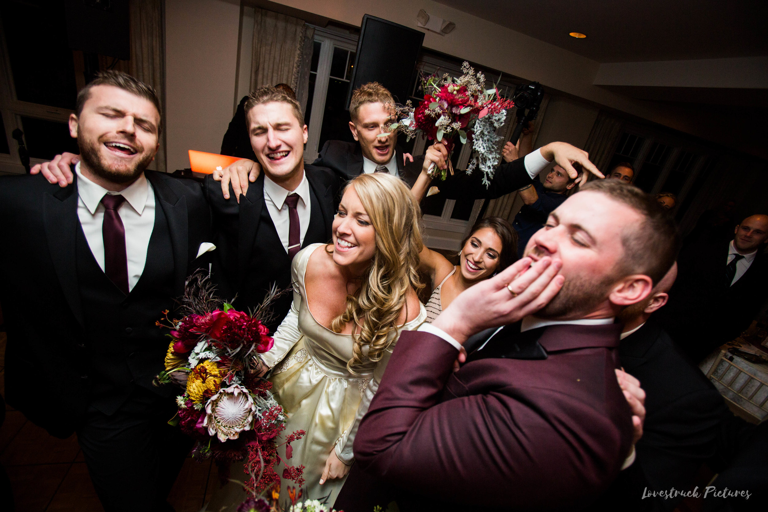 THE_OAKS_ON_THE_WATERFRONT_MARYLAND_WEDDING--9866.jpg