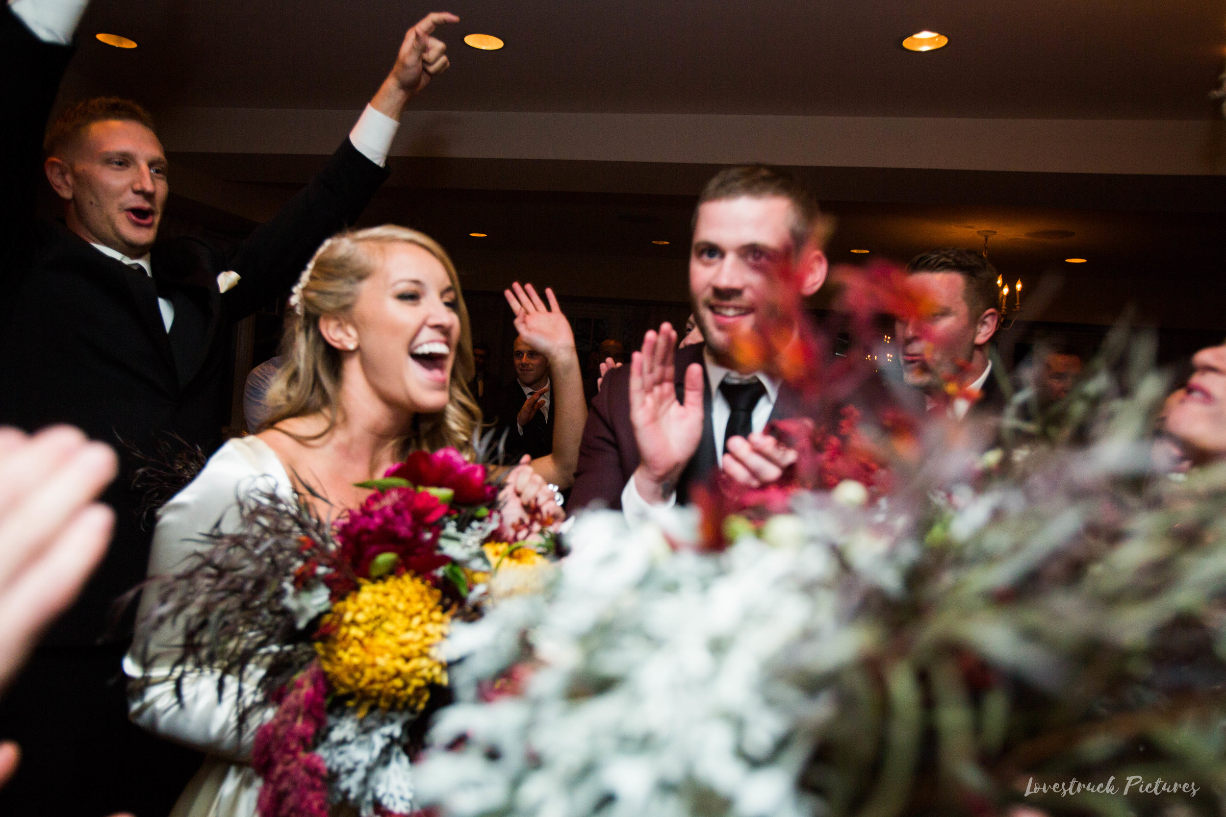 THE_OAKS_ON_THE_WATERFRONT_MARYLAND_WEDDING--9876.jpg