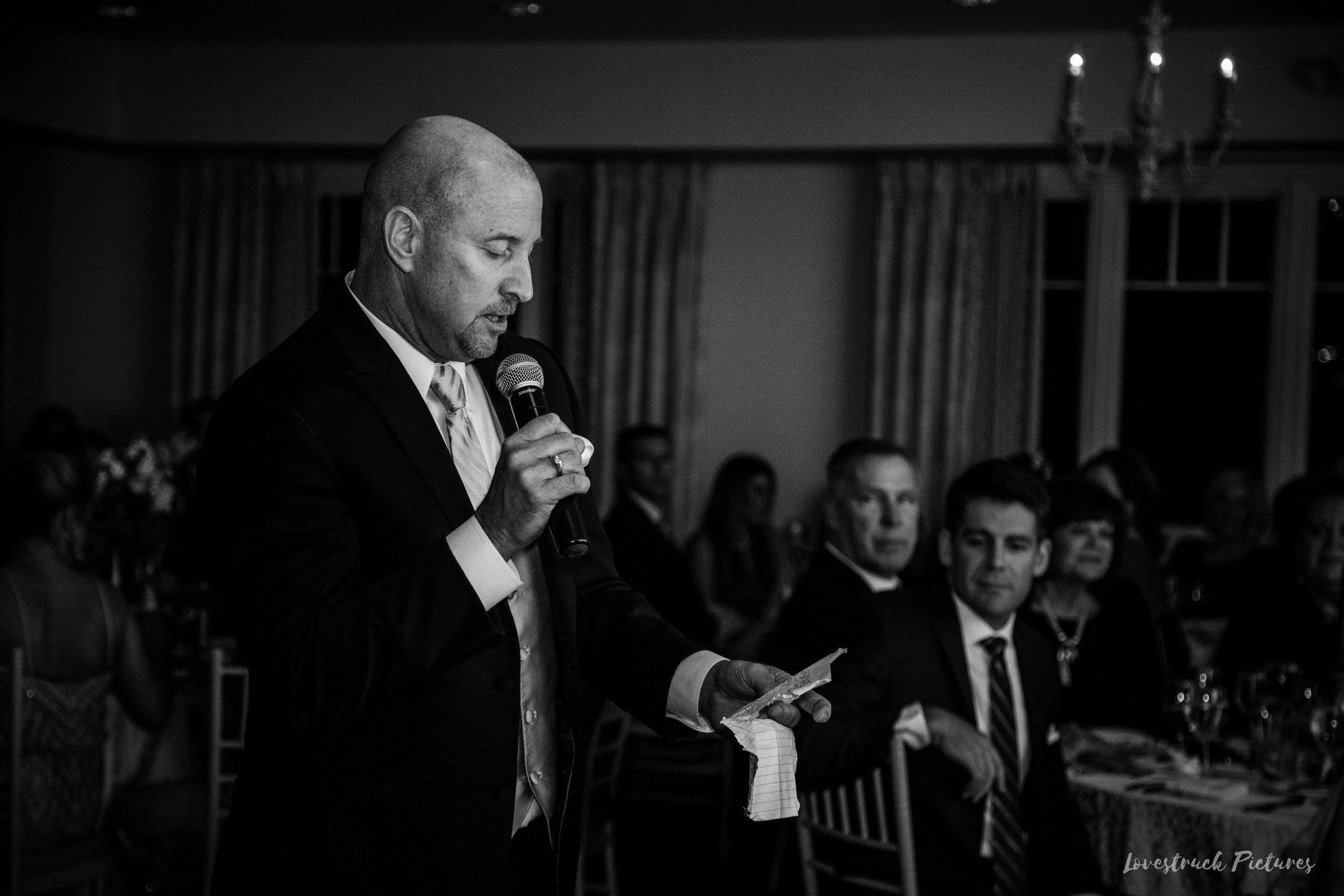 THE_OAKS_ON_THE_WATERFRONT_MARYLAND_WEDDING--9880.jpg