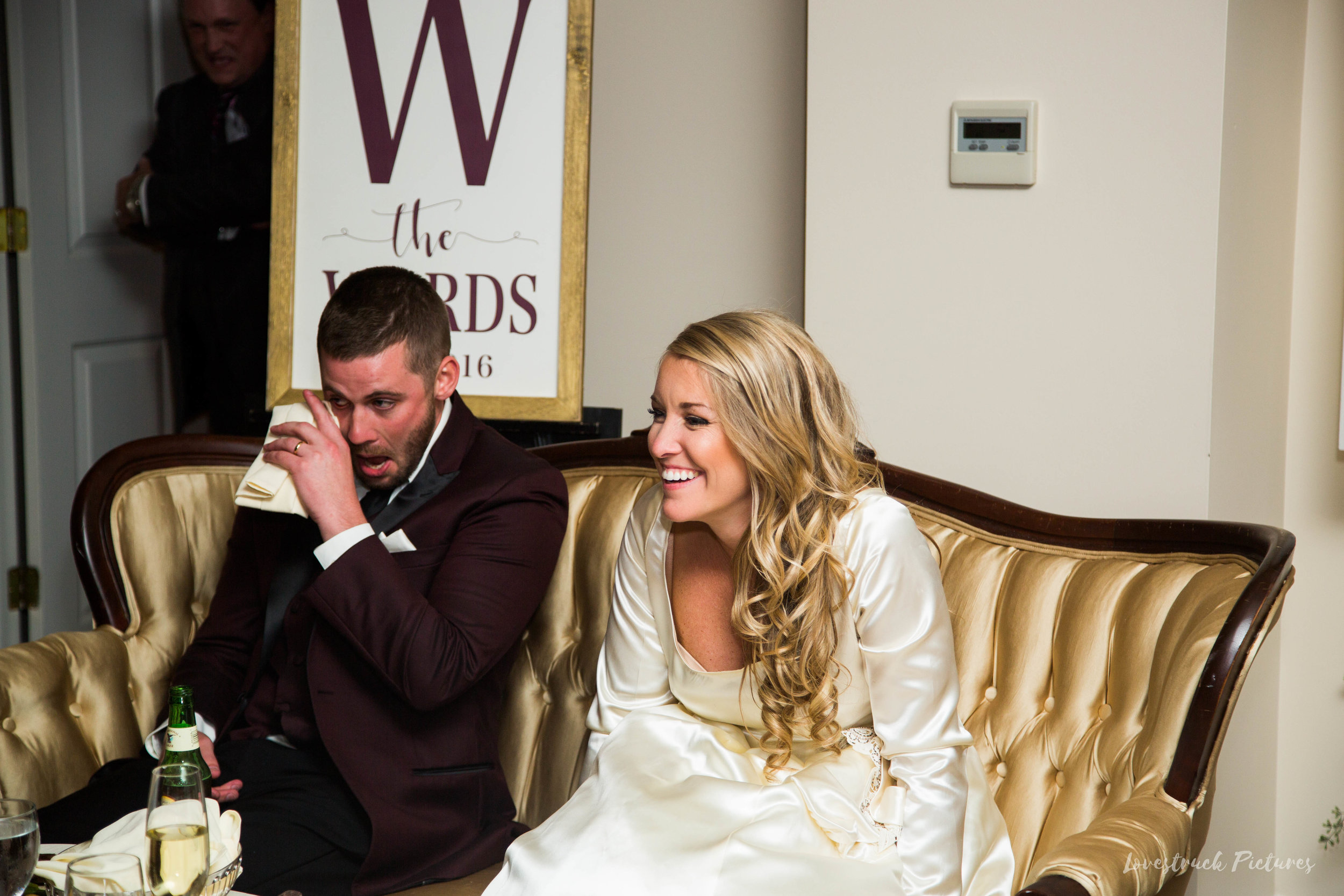 THE_OAKS_ON_THE_WATERFRONT_MARYLAND_WEDDING--9974.jpg