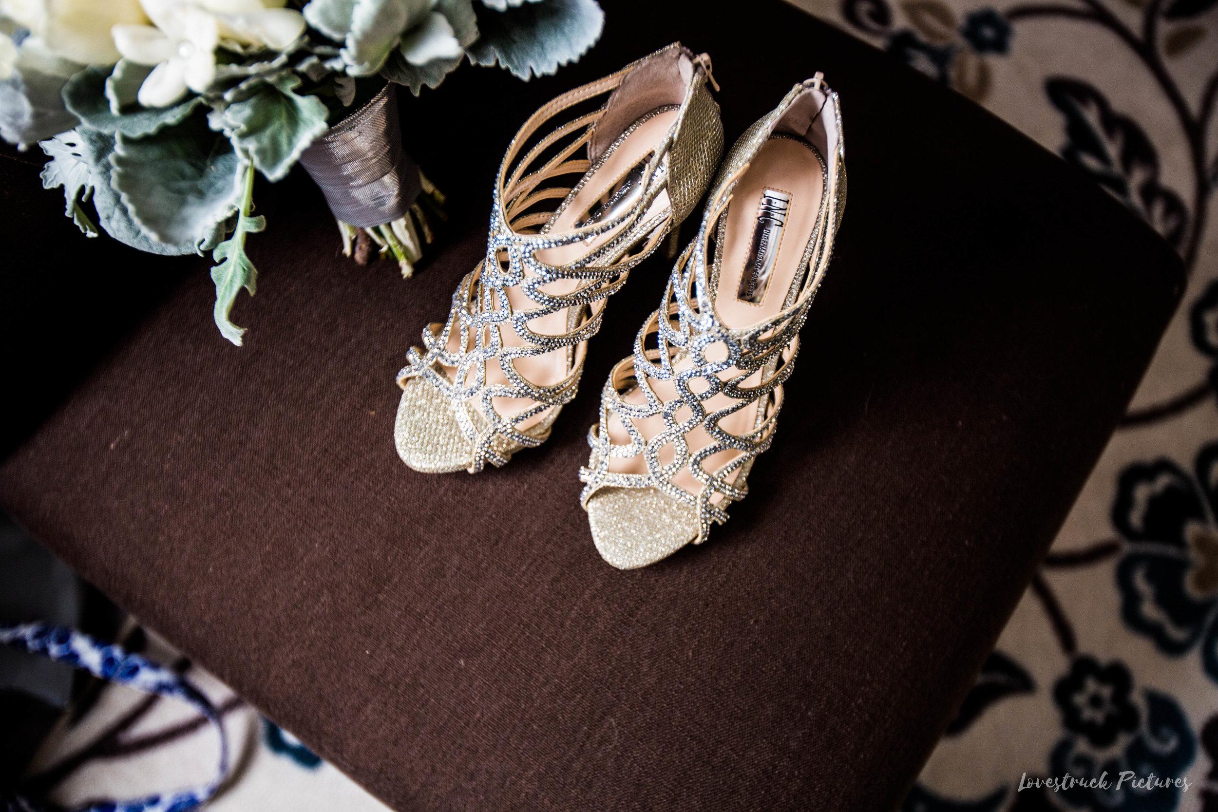 PHILADELPHIA_BALLROOM_WEDDING_PHOTOGRAPHY--10.jpg
